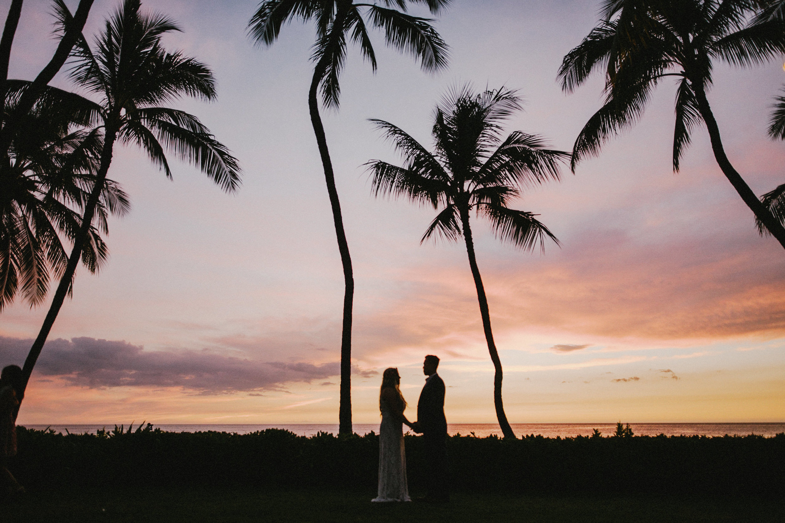 Hawaii Destination Wedding -074.JPG