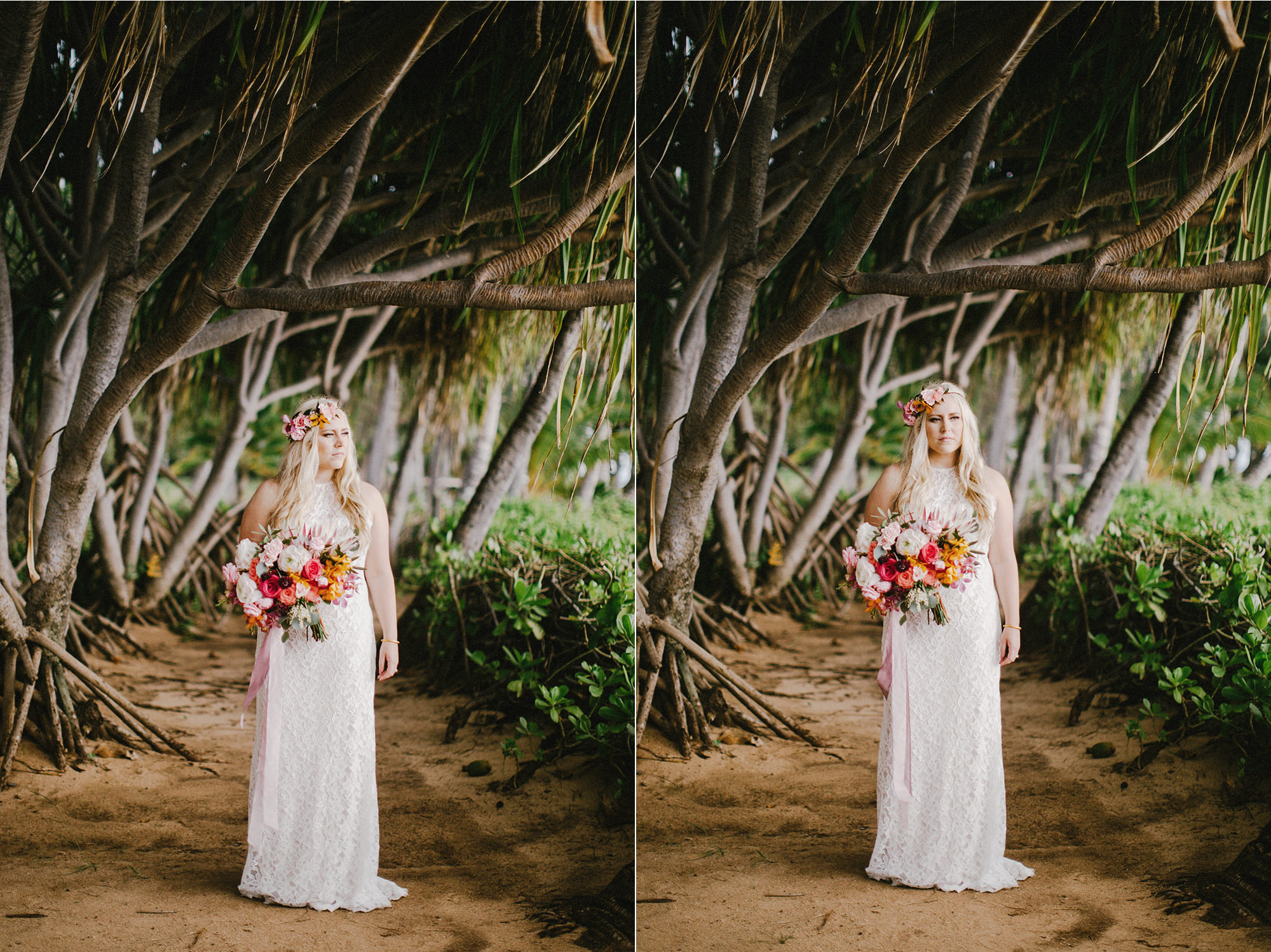 Hawaii Destination Wedding -101.JPG