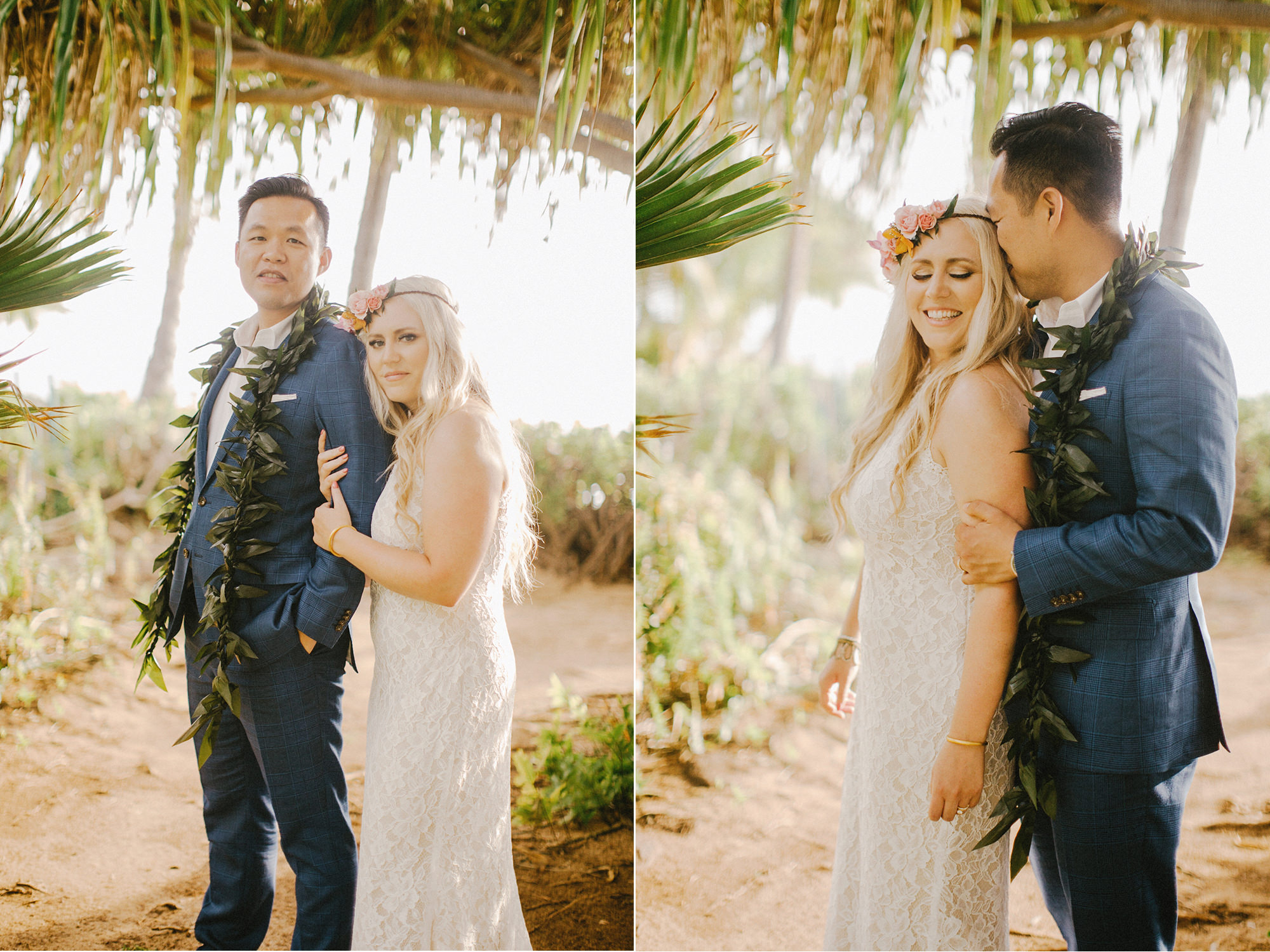Hawaii Destination Wedding -104.JPG