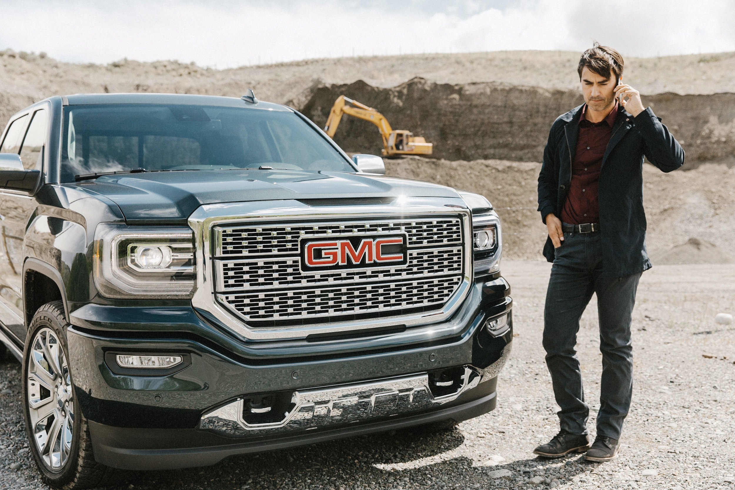 GMC Like A Pro David Guenther -033.JPG