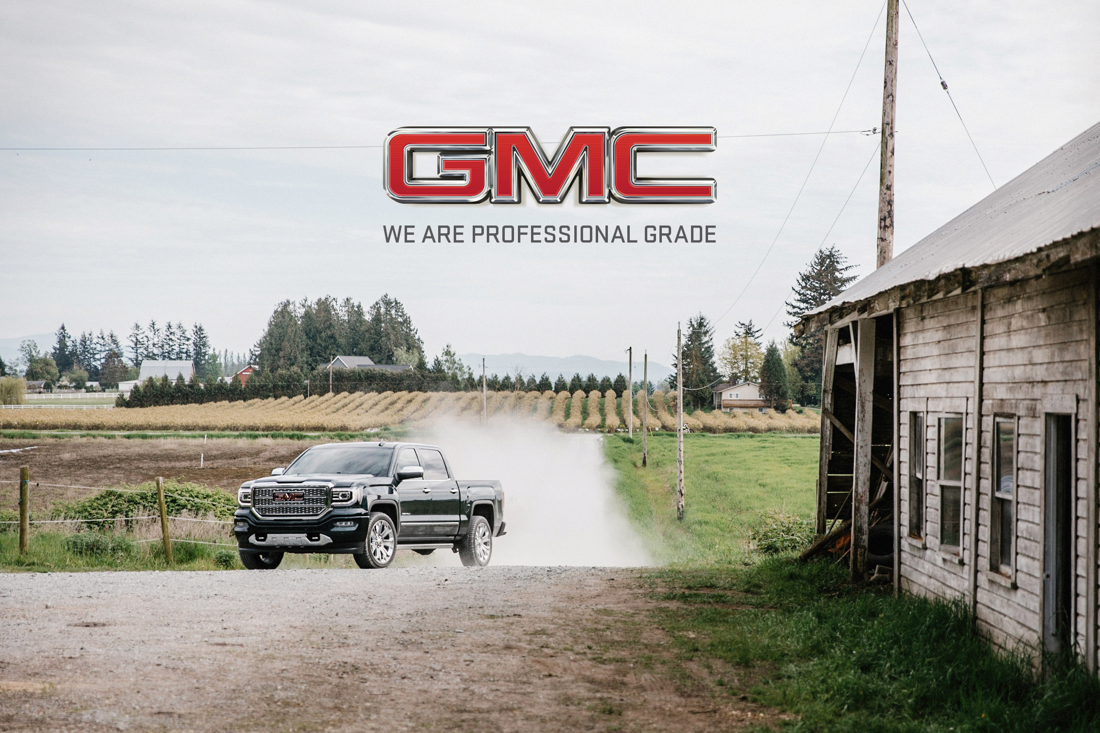 GMC Like A Pro David Guenther branded -4.jpg
