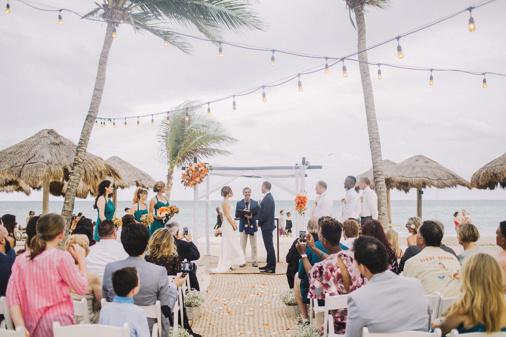 A + J Wedding -356.JPG