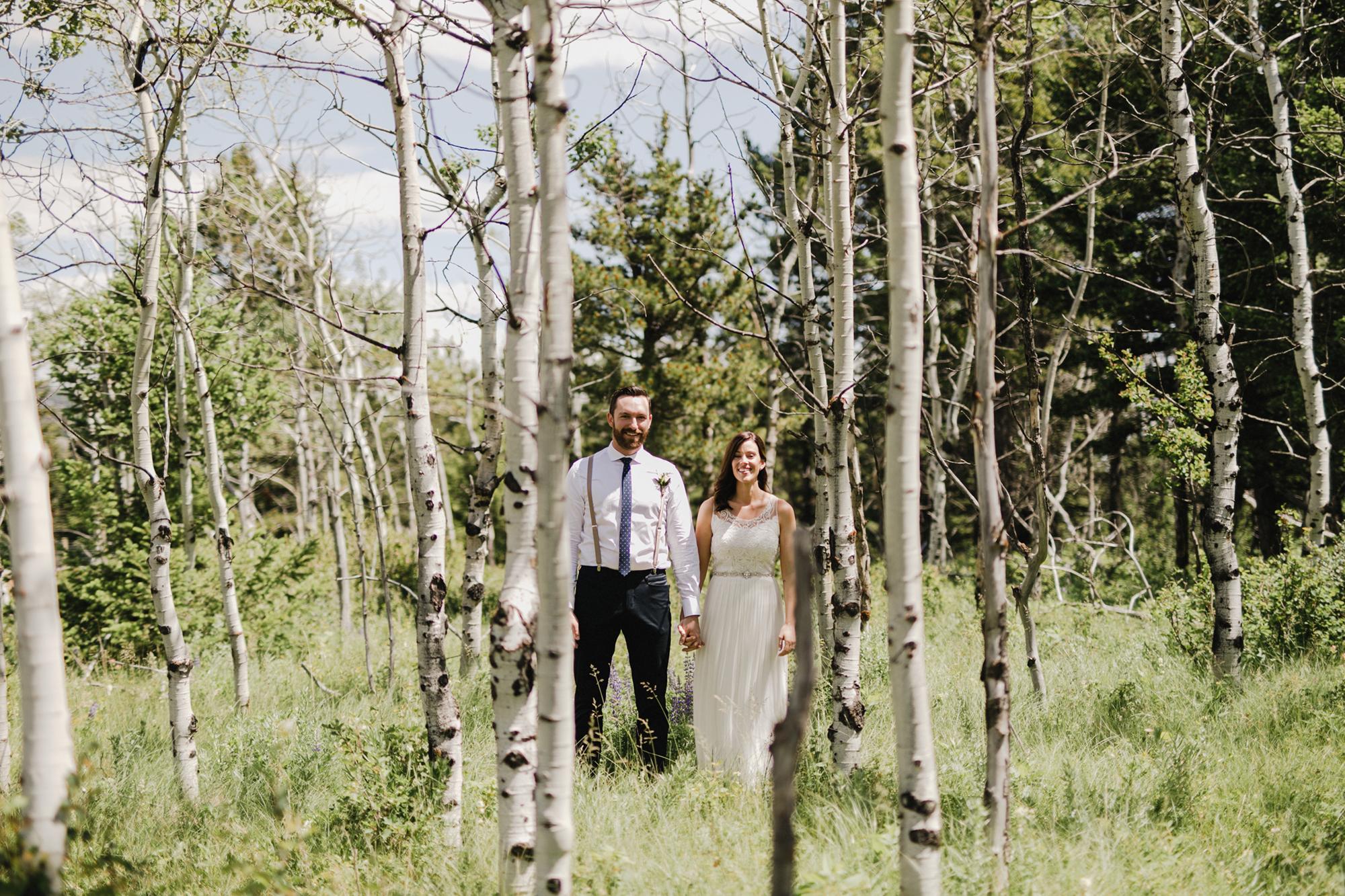 Flower Farm Crowsnest Pass Wedding -029.JPG