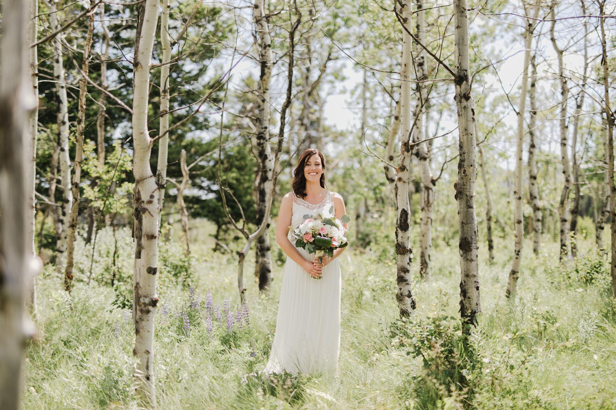 Flower Farm Crowsnest Pass Wedding -030.JPG