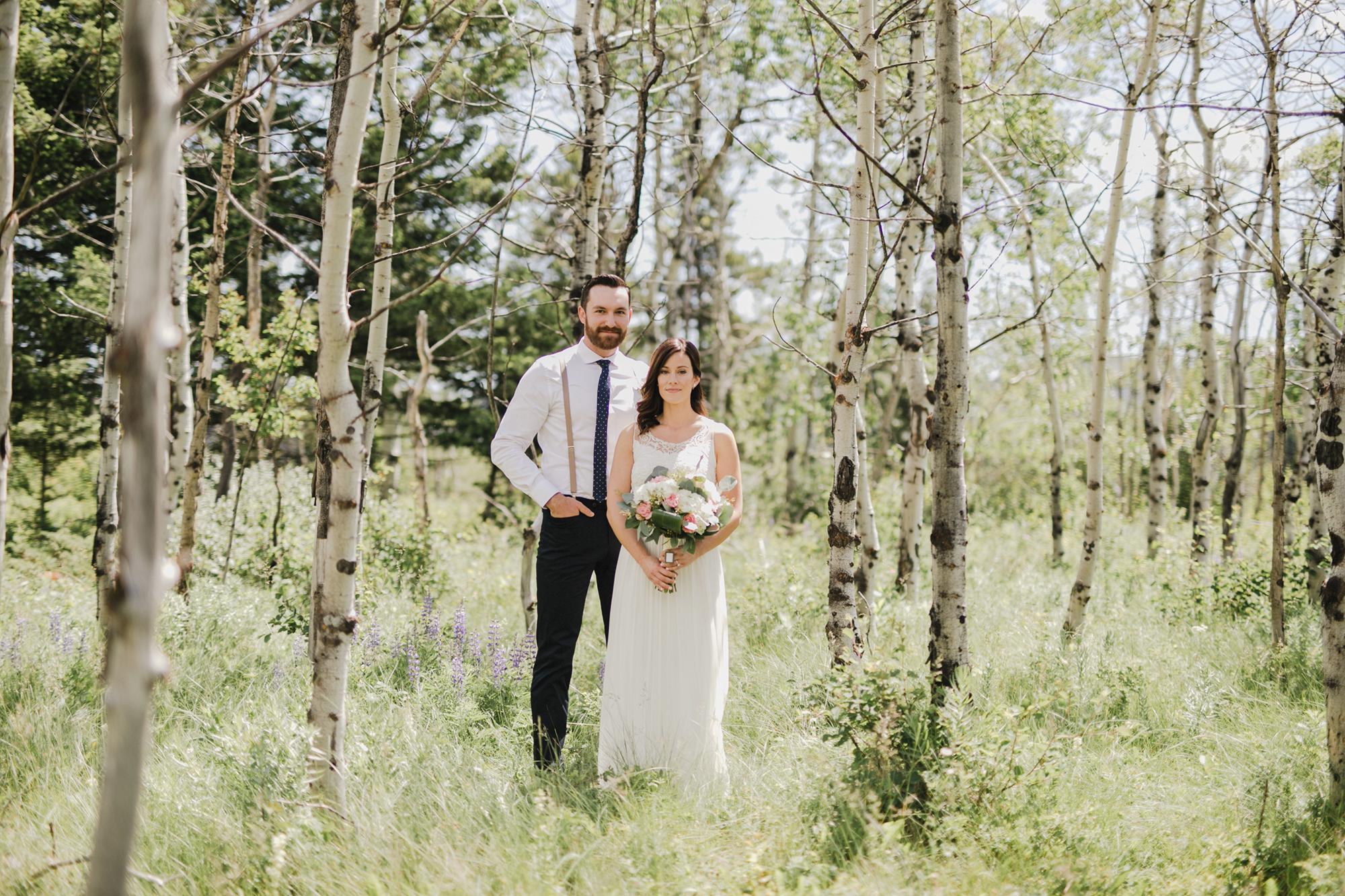 Flower Farm Crowsnest Pass Wedding -031.JPG