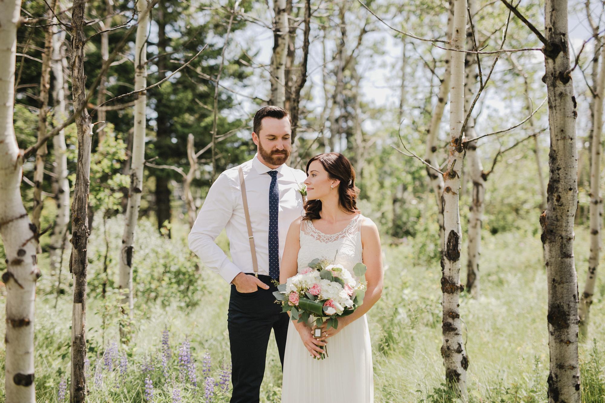 Flower Farm Crowsnest Pass Wedding -033.JPG