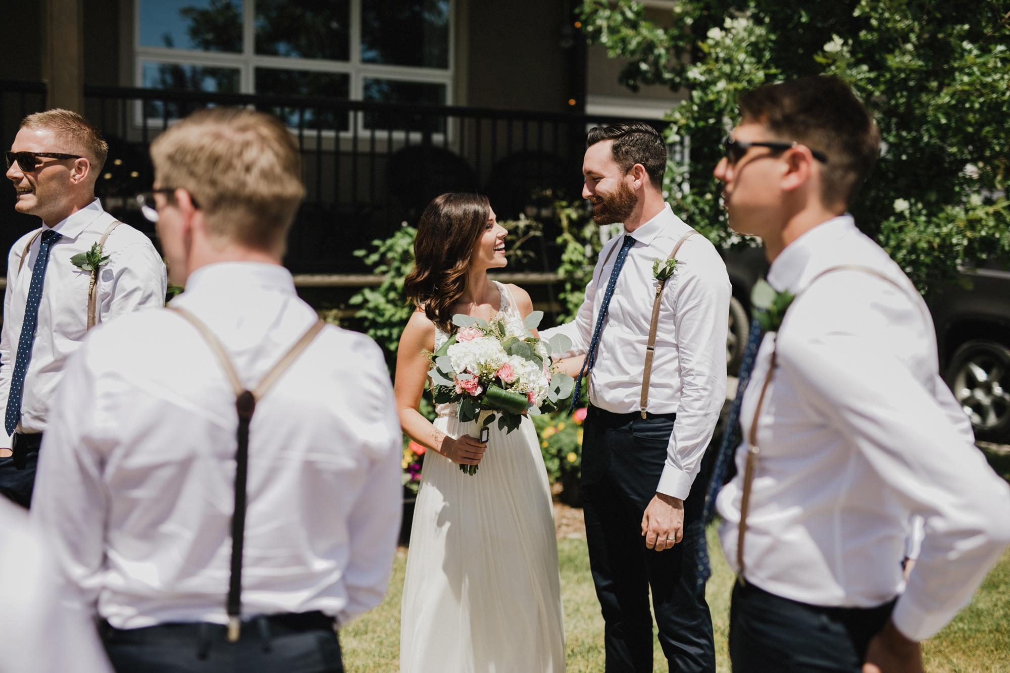 Flower Farm Crowsnest Pass Wedding -035.JPG