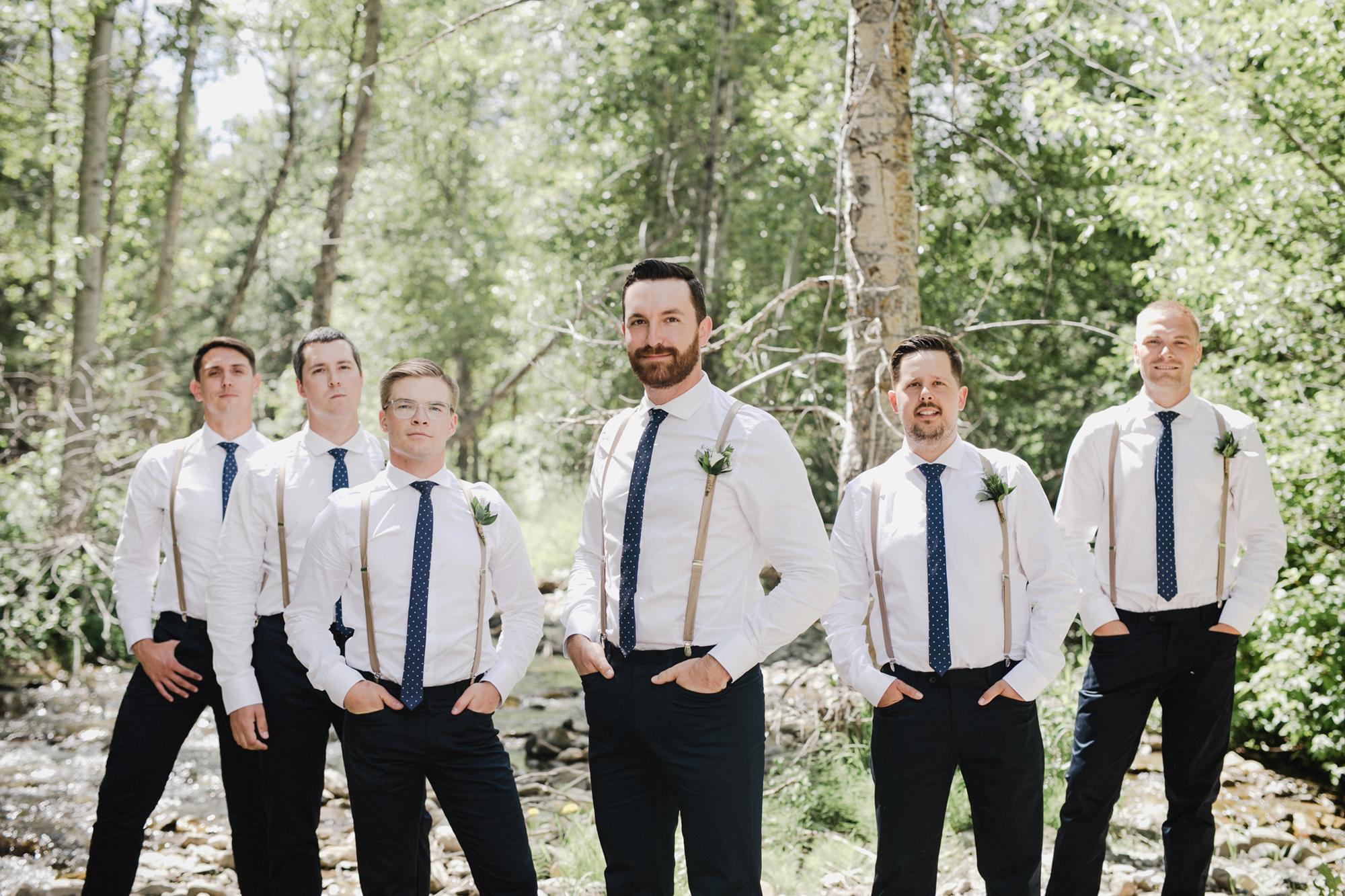 Flower Farm Crowsnest Pass Wedding -040.JPG