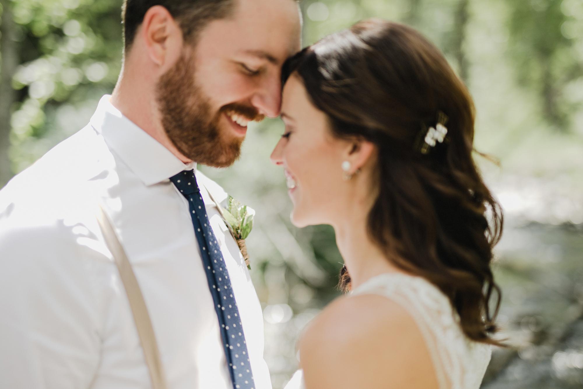 Flower Farm Crowsnest Pass Wedding -042.JPG