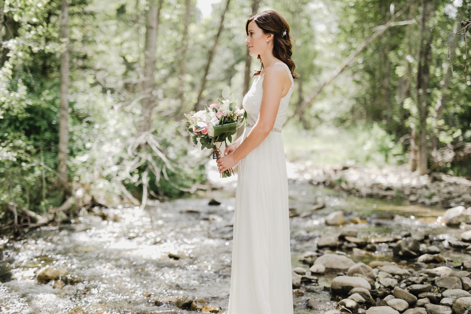 Flower Farm Crowsnest Pass Wedding -044.JPG
