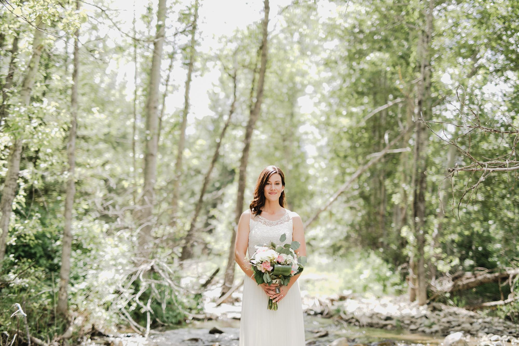 Flower Farm Crowsnest Pass Wedding -045.JPG