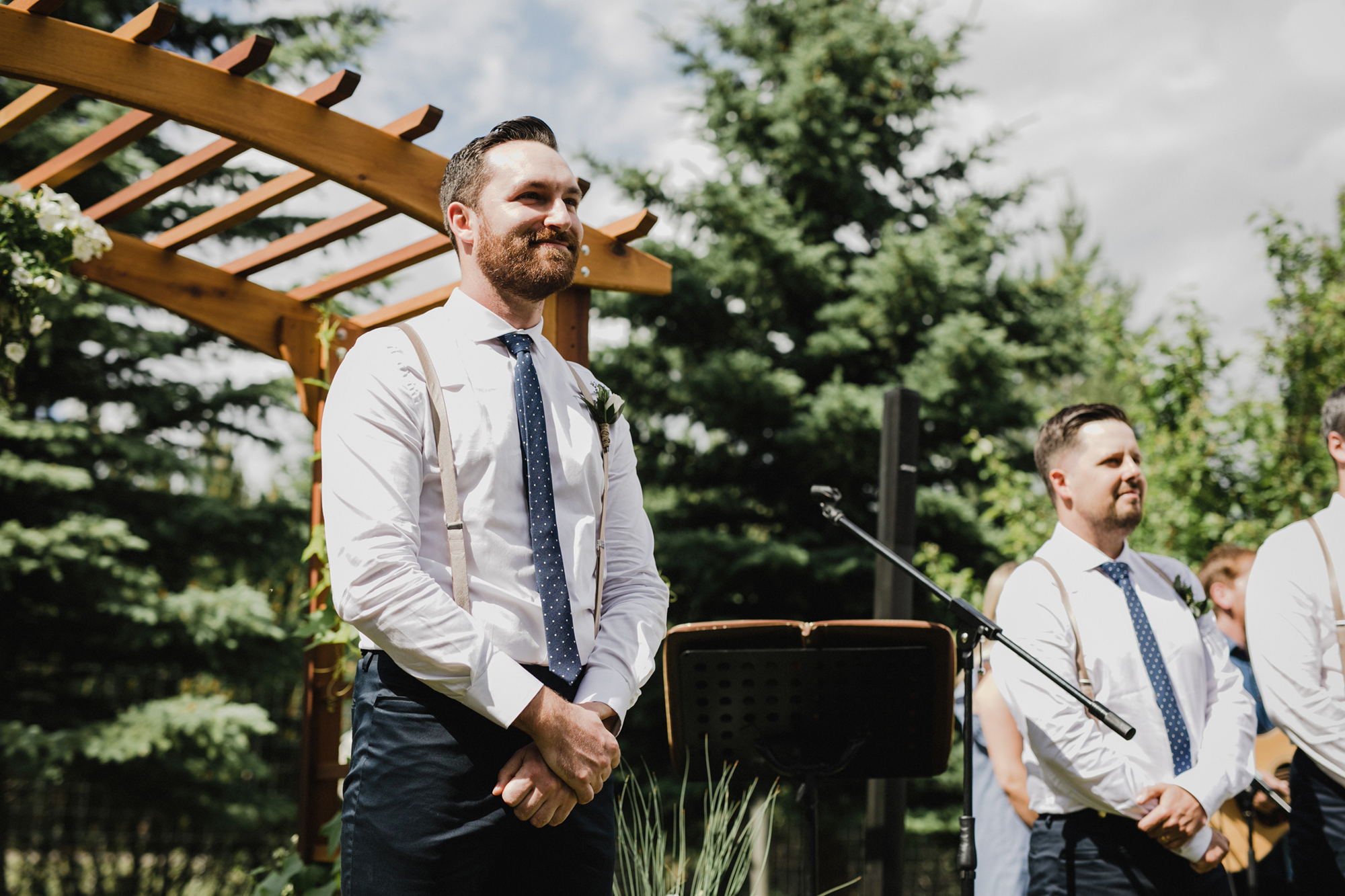 Flower Farm Crowsnest Pass Wedding -049.JPG