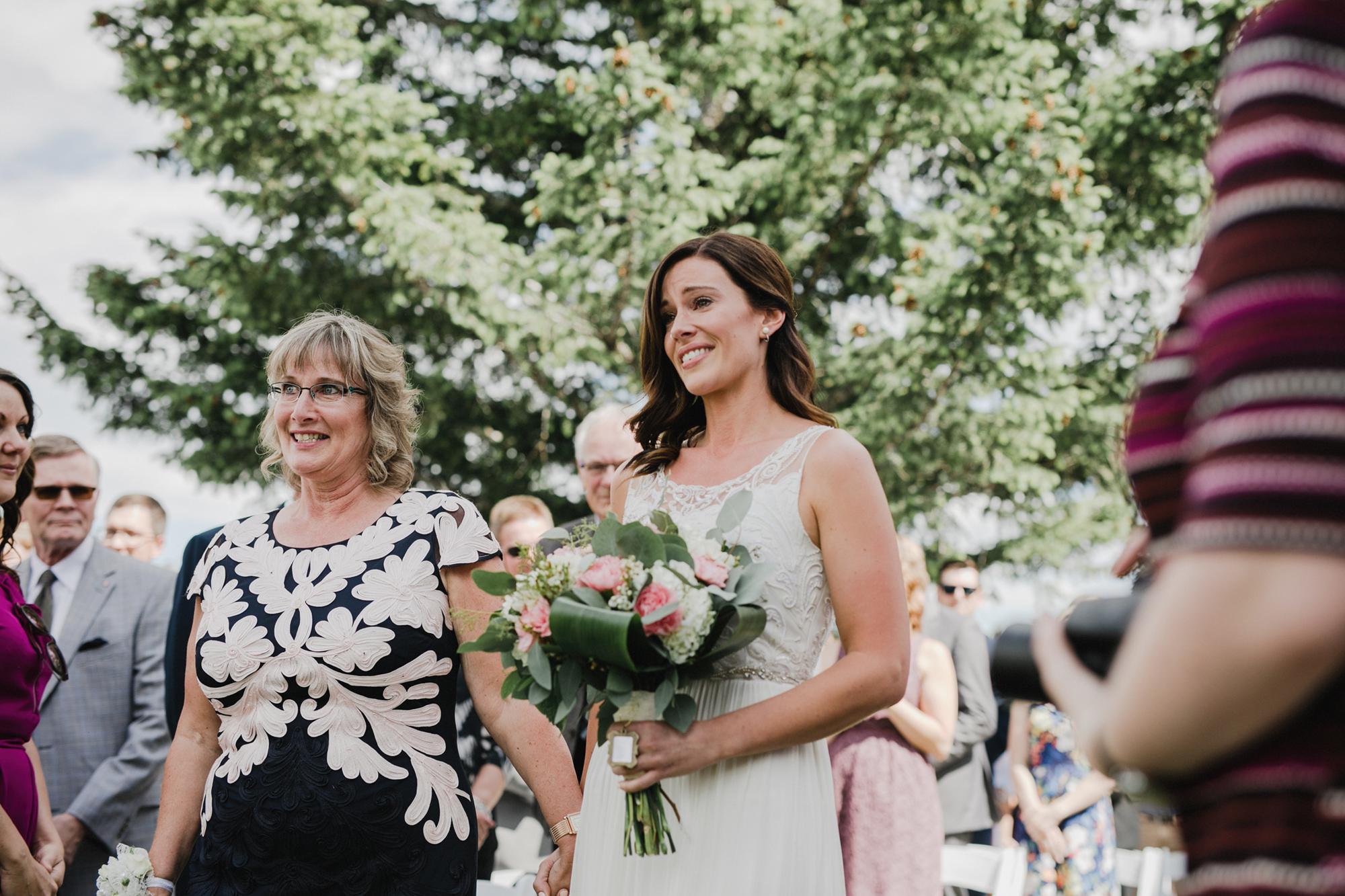Flower Farm Crowsnest Pass Wedding -050.JPG