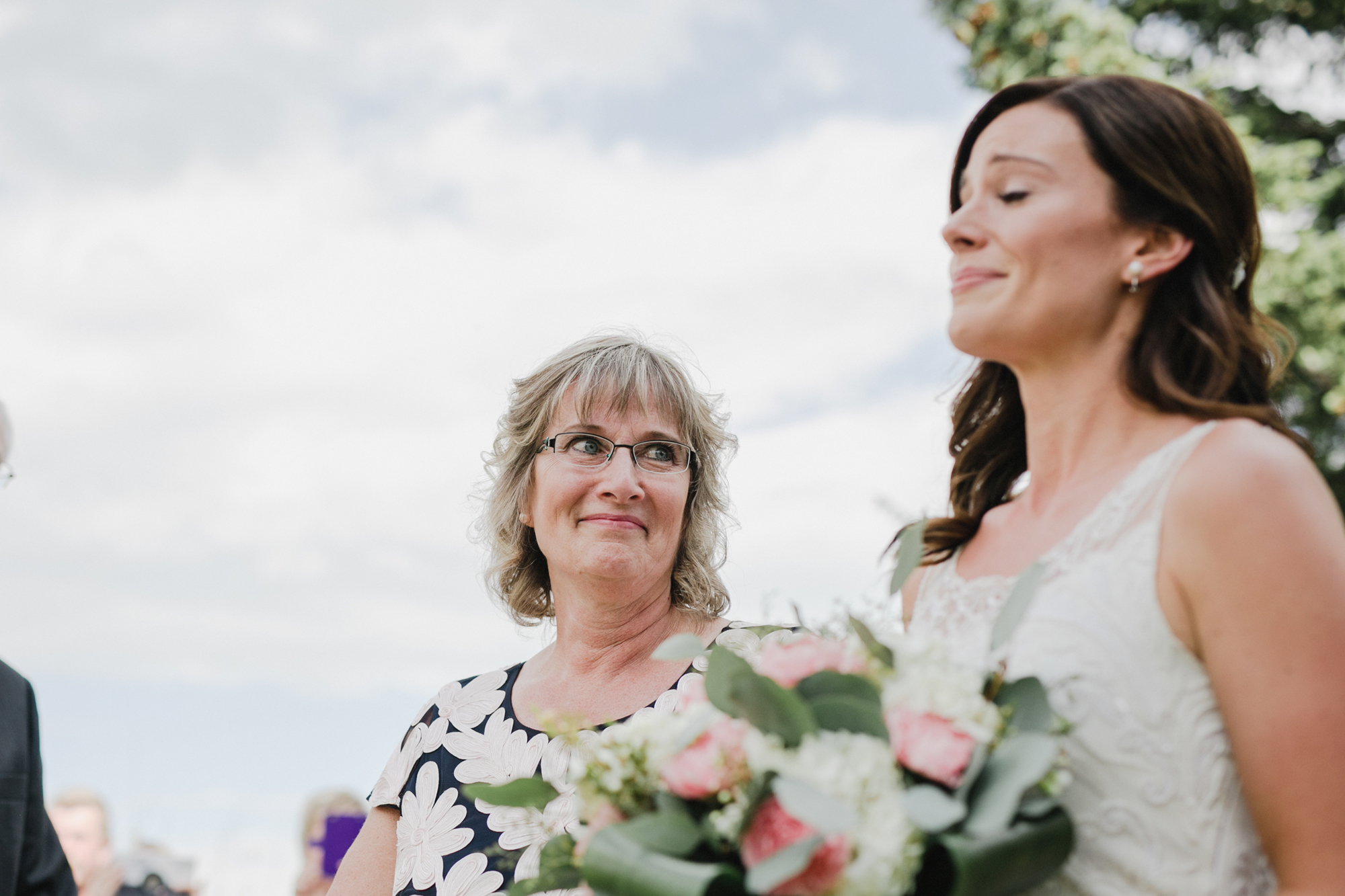 Flower Farm Crowsnest Pass Wedding -051.JPG