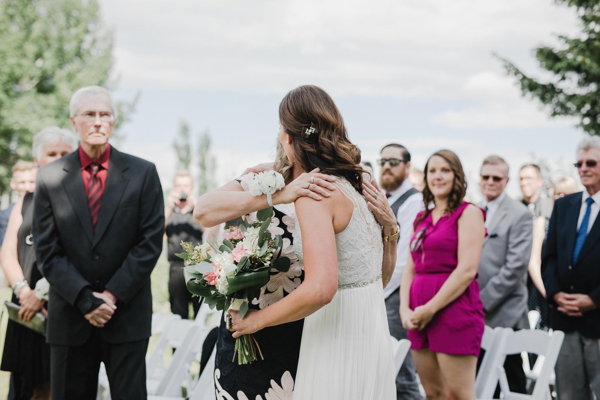 Flower Farm Crowsnest Pass Wedding -052.JPG
