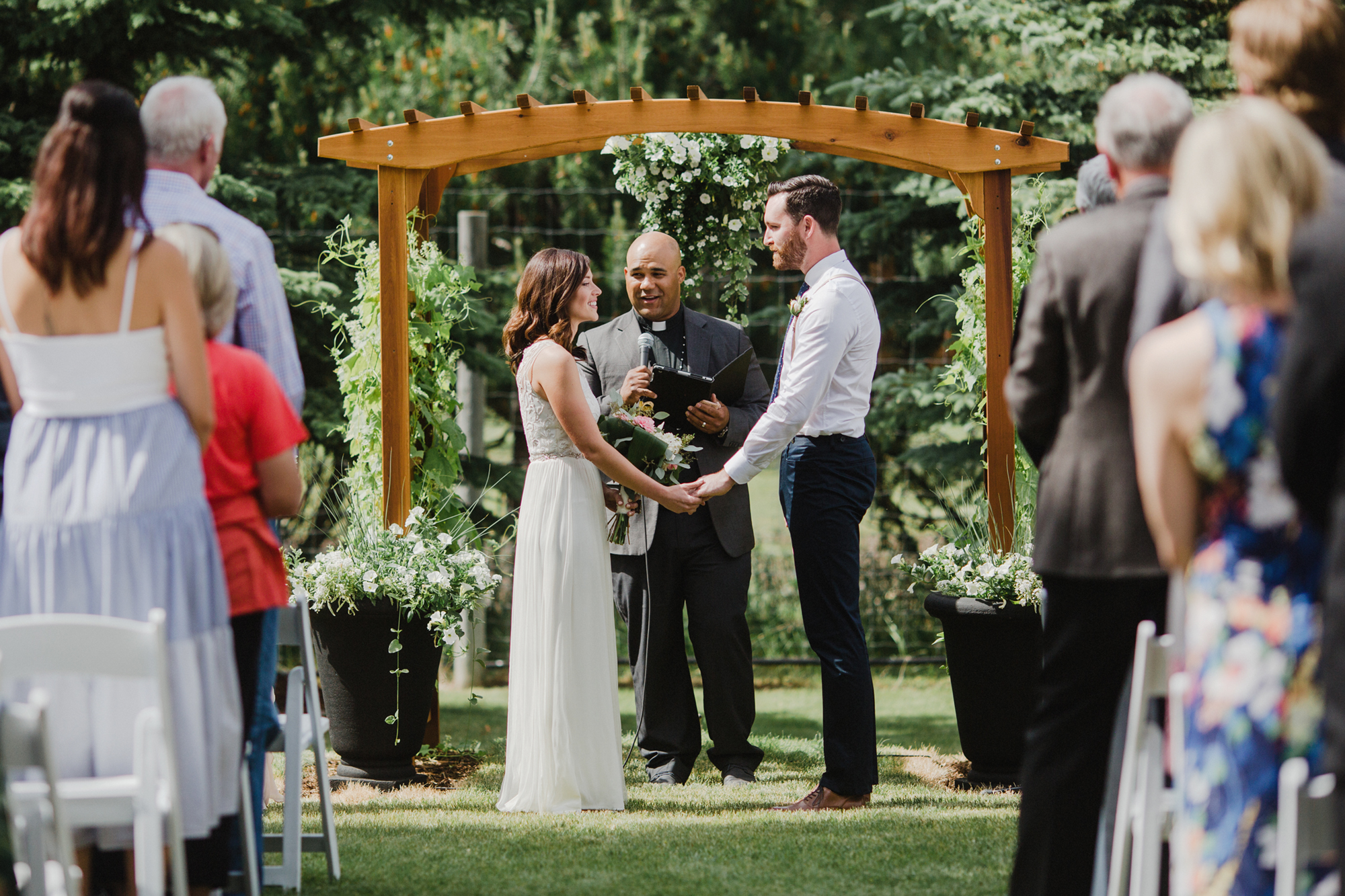Flower Farm Crowsnest Pass Wedding -054.JPG