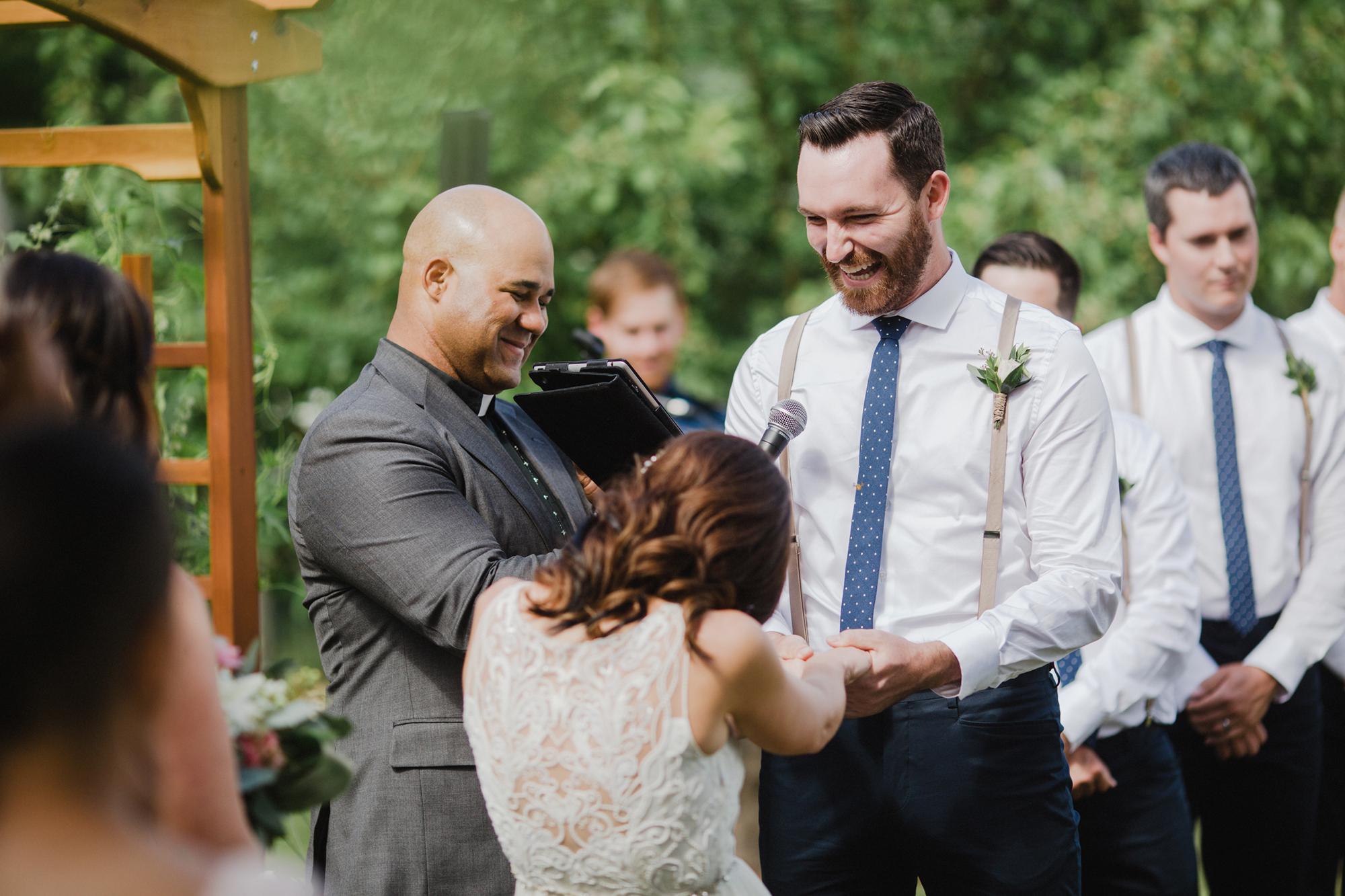 Flower Farm Crowsnest Pass Wedding -056.JPG