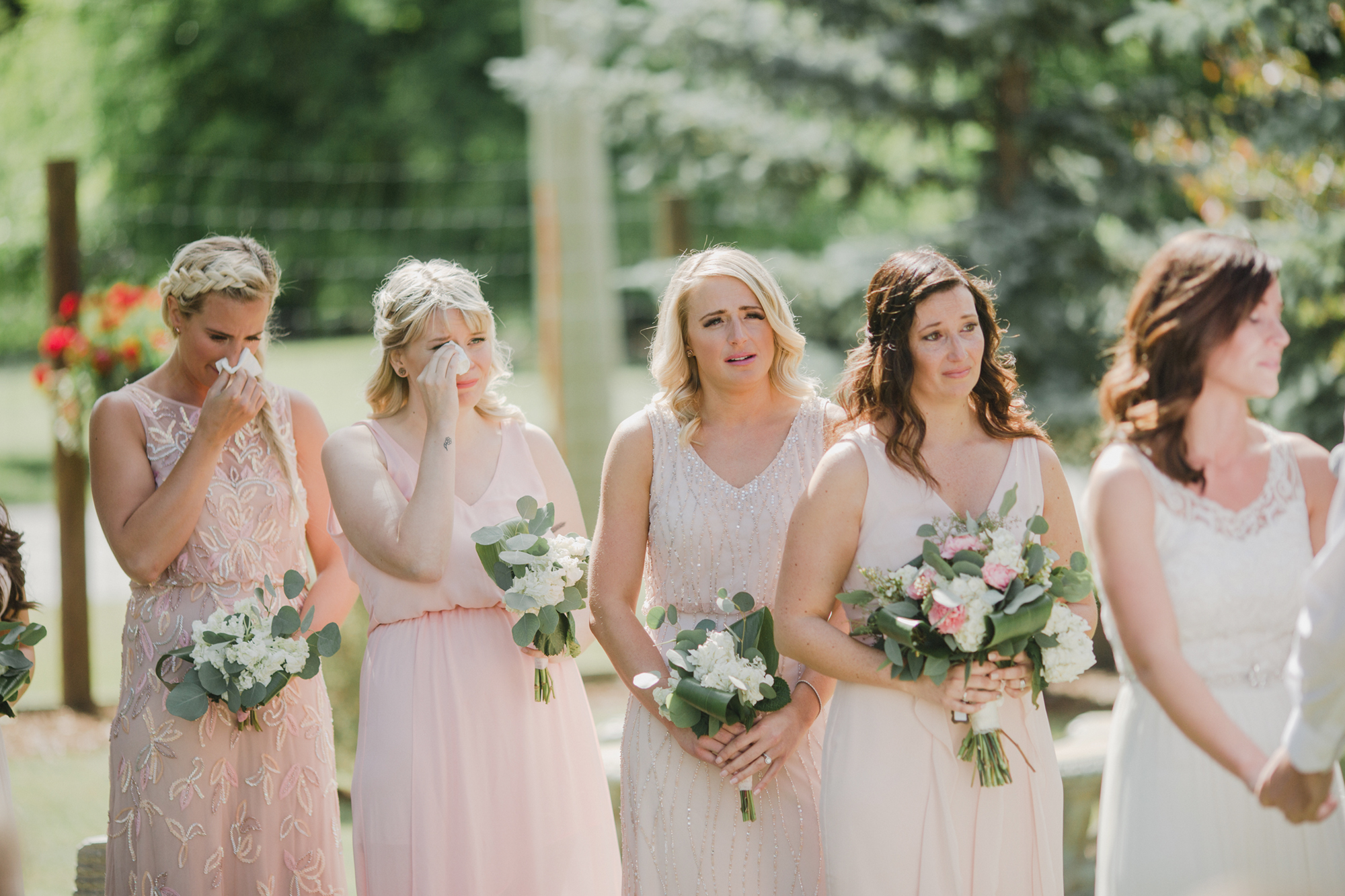 Flower Farm Crowsnest Pass Wedding -058.JPG