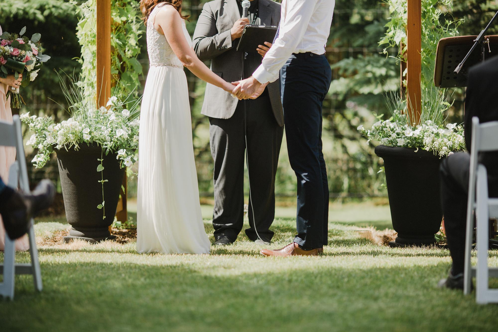 Flower Farm Crowsnest Pass Wedding -060.JPG