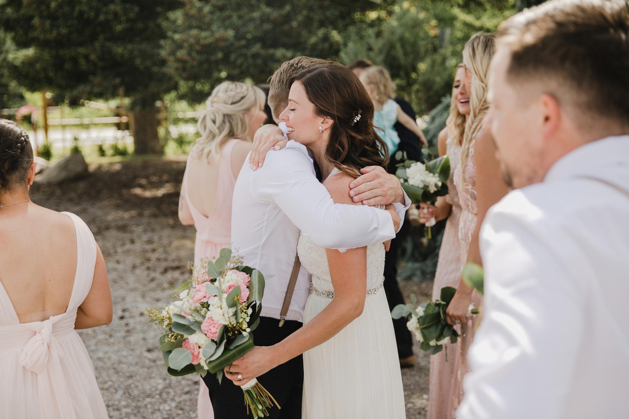 Flower Farm Crowsnest Pass Wedding -065.JPG