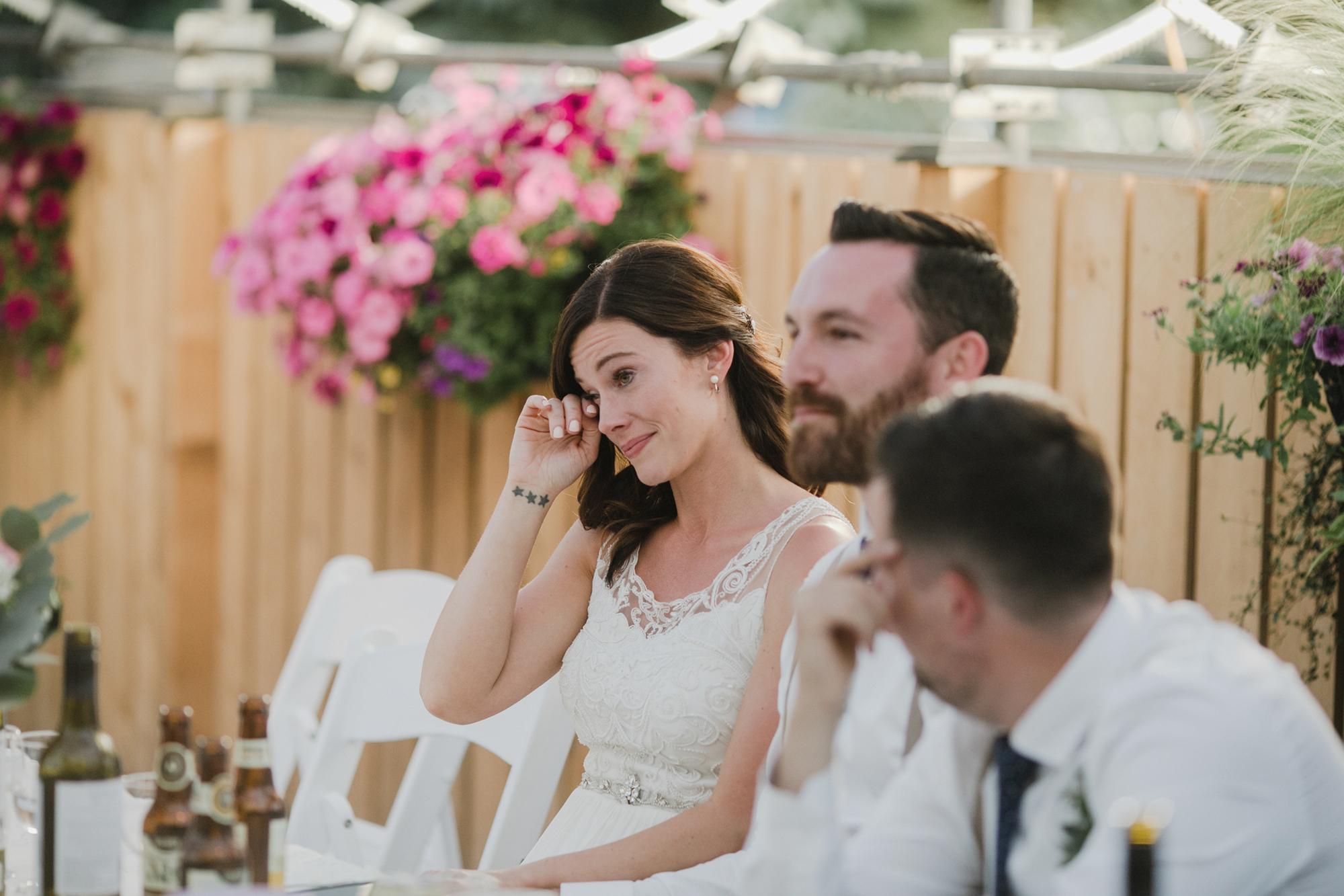 Flower Farm Crowsnest Pass Wedding -067.JPG