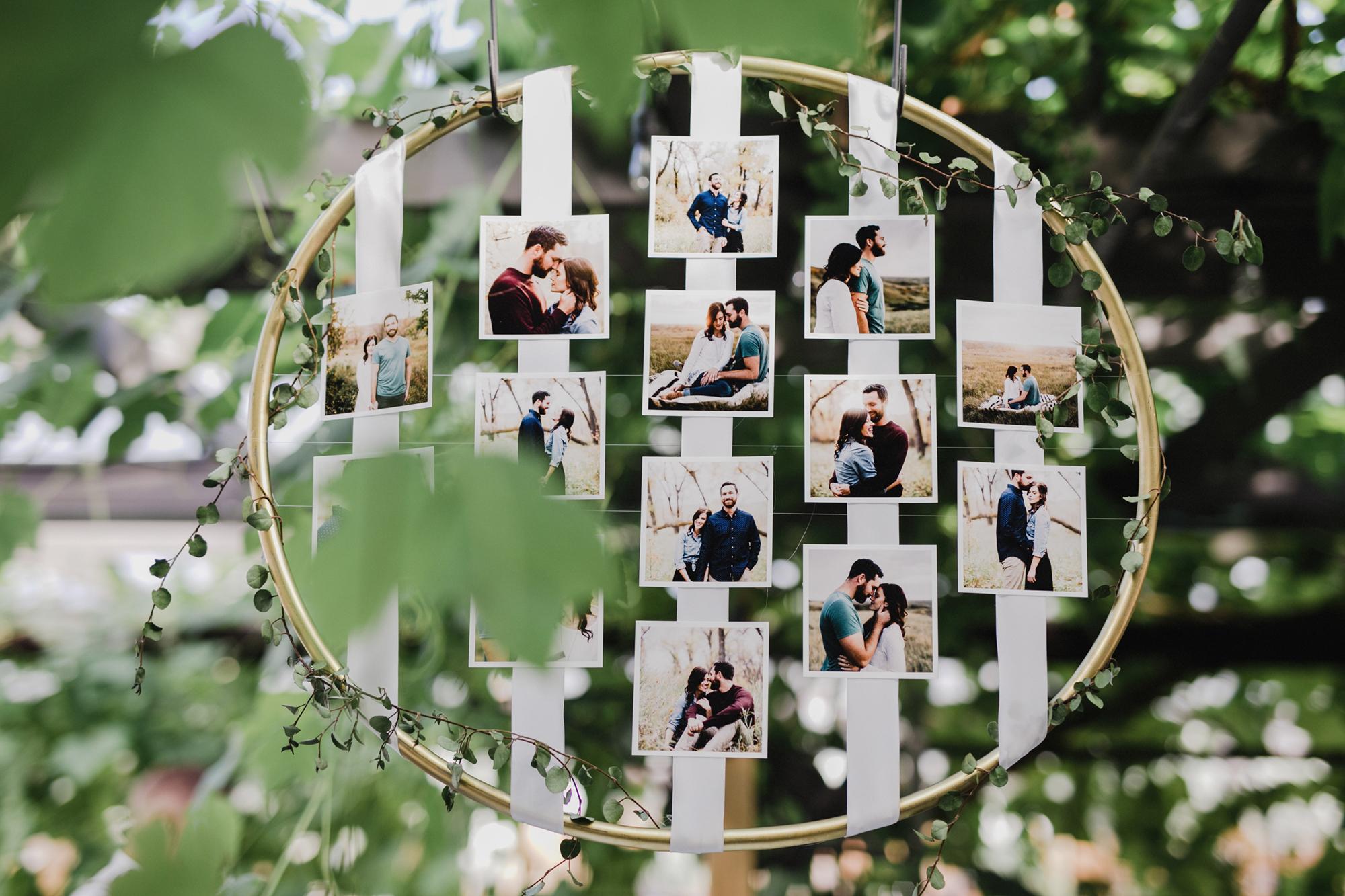 Flower Farm Crowsnest Pass Wedding -066.JPG