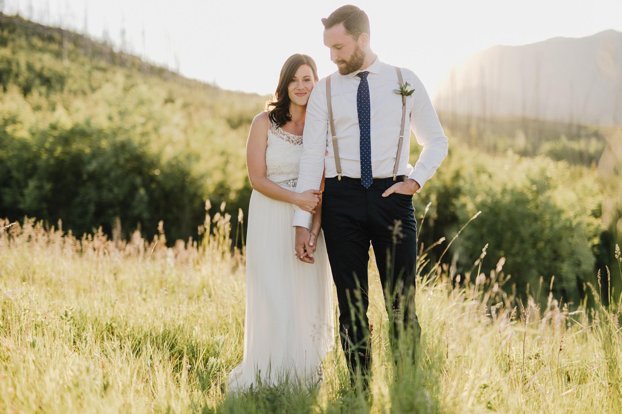 Flower Farm Crowsnest Pass Wedding -069.JPG