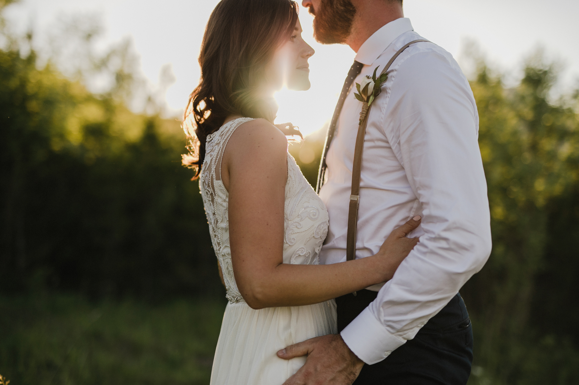 Flower Farm Crowsnest Pass Wedding -073.JPG