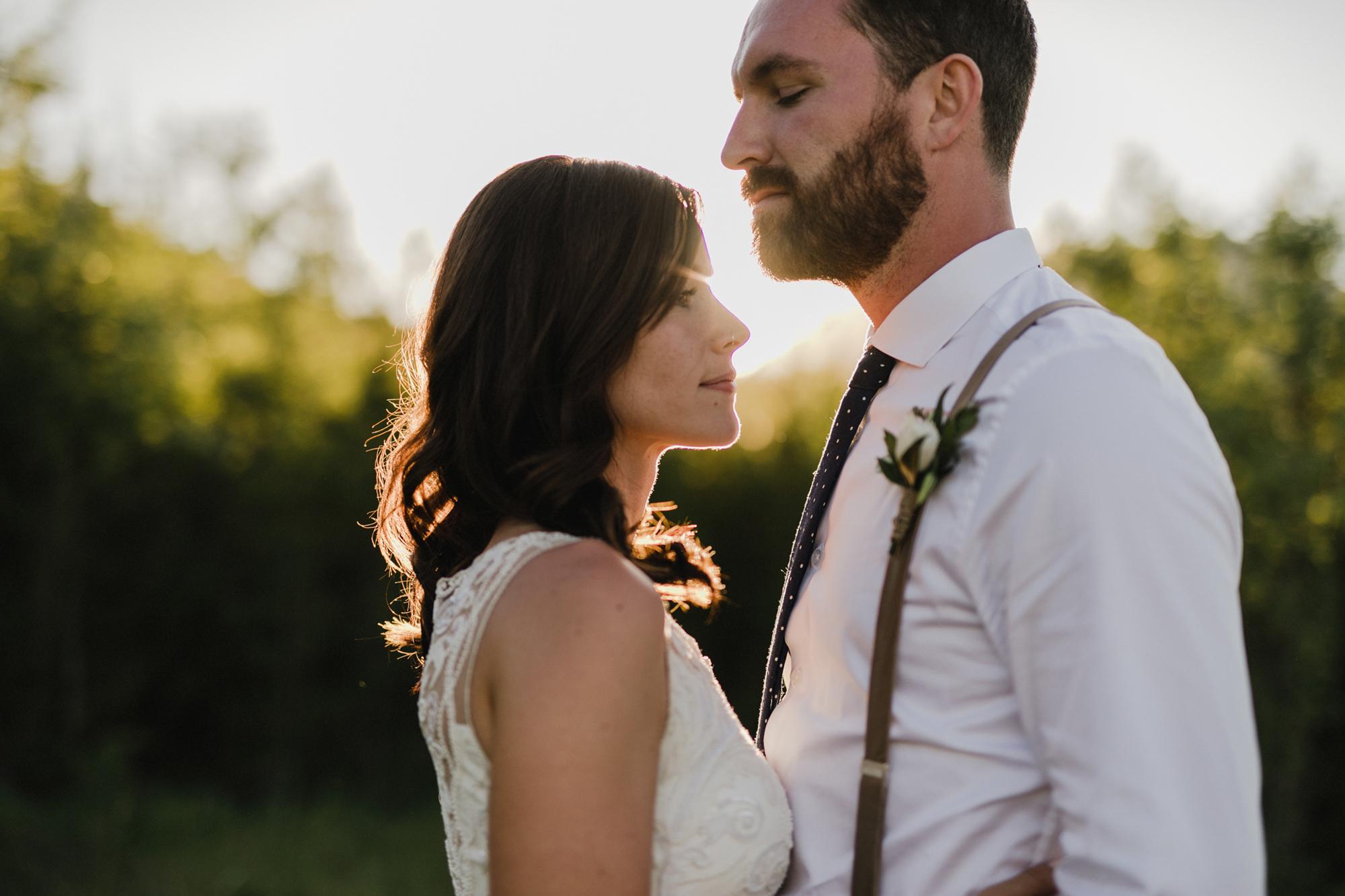 Flower Farm Crowsnest Pass Wedding -074.JPG