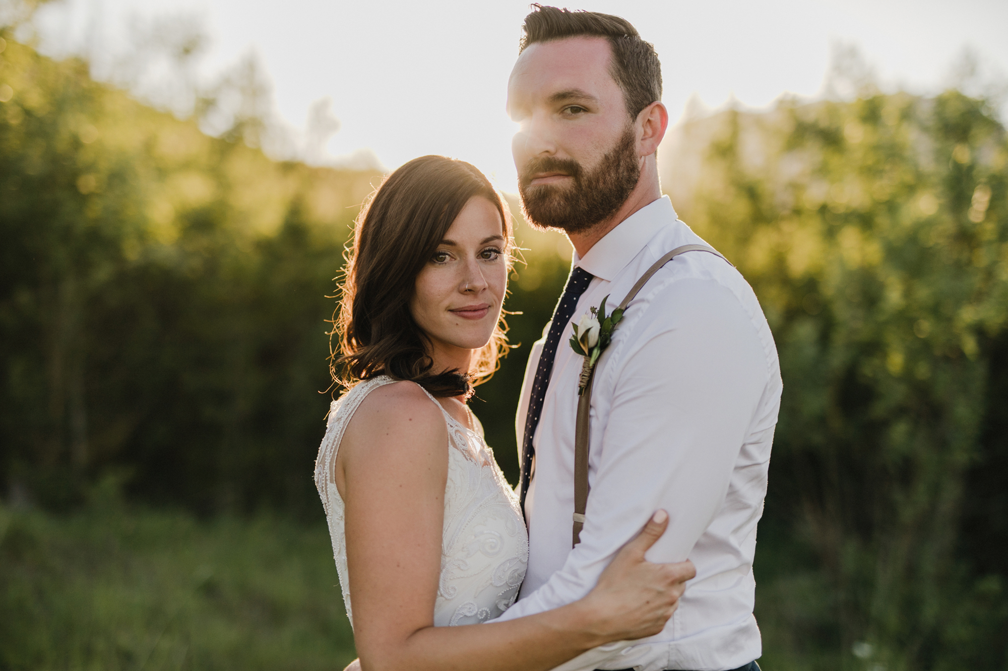 Flower Farm Crowsnest Pass Wedding -078.JPG