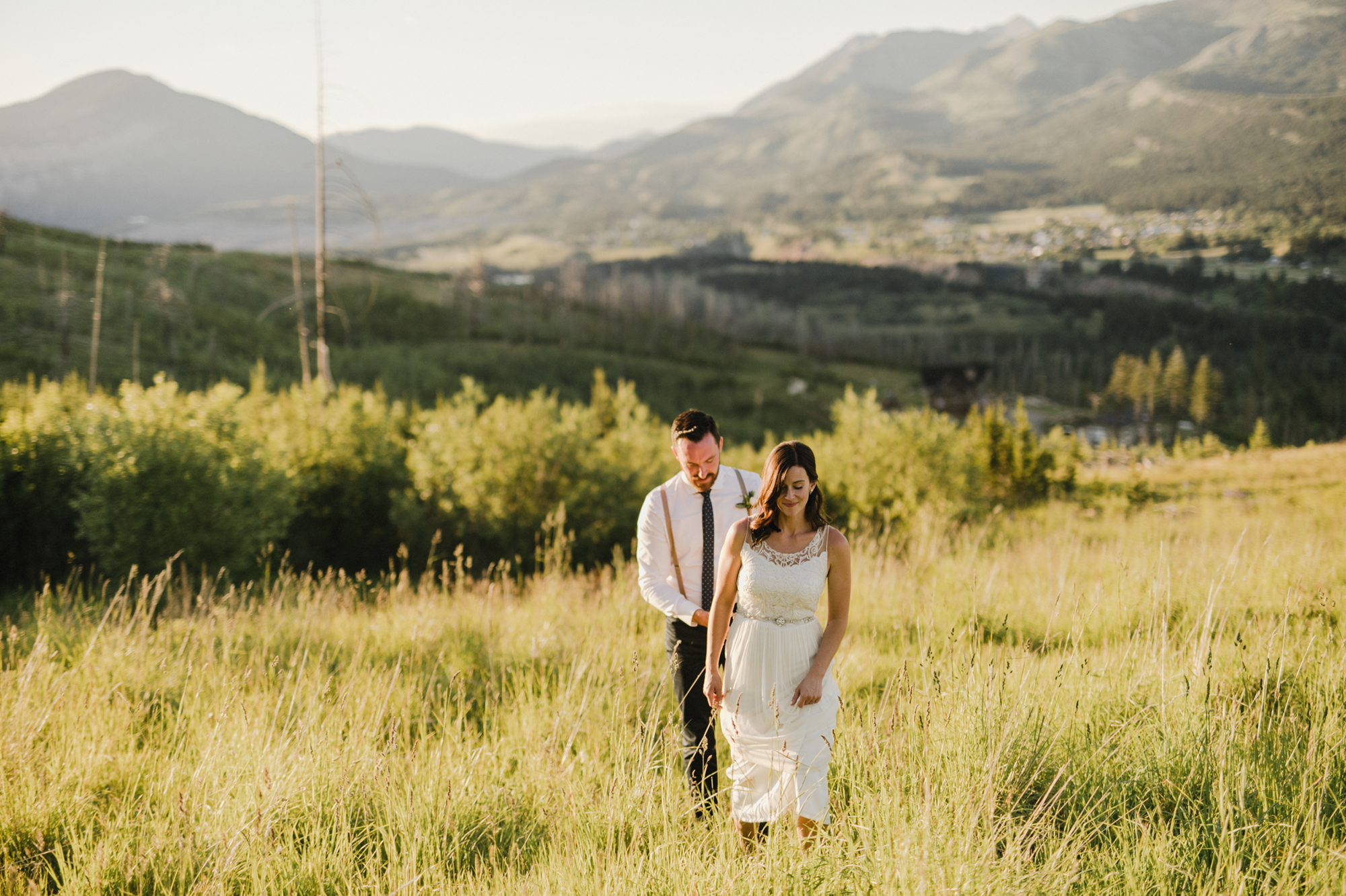 Flower Farm Crowsnest Pass Wedding -079.JPG