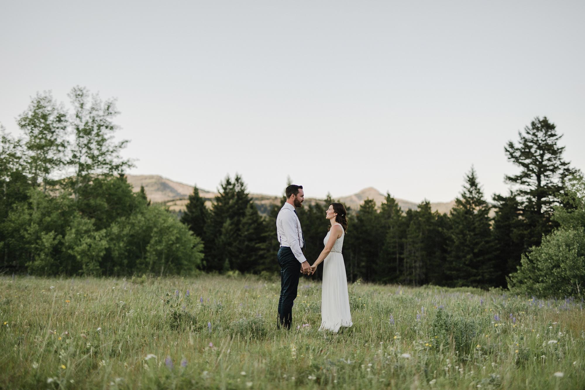 Flower Farm Crowsnest Pass Wedding -084.JPG