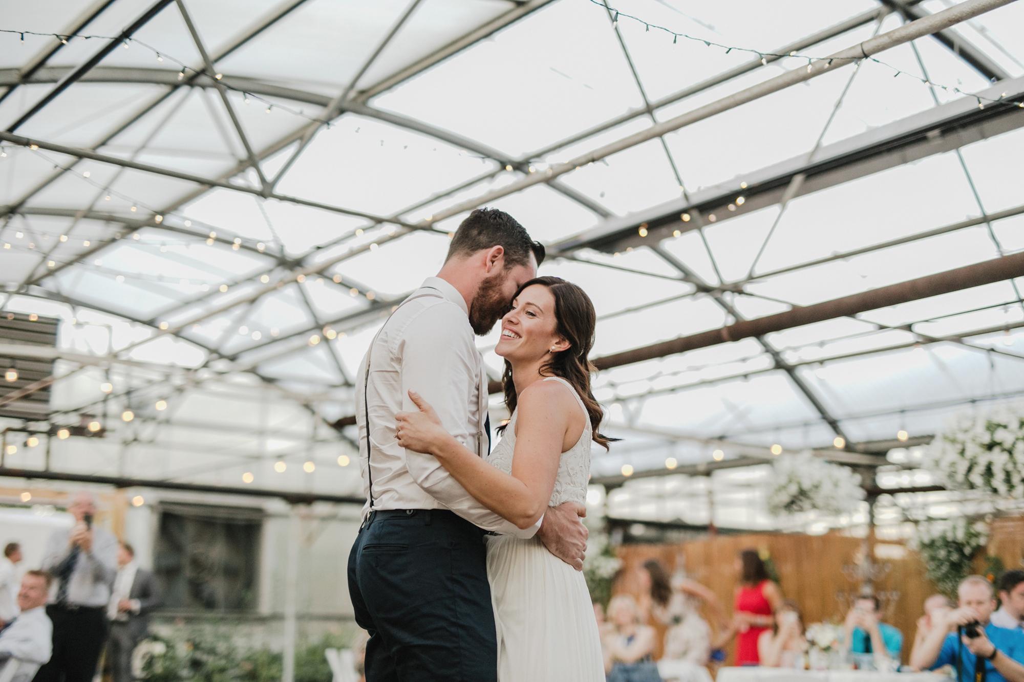 Flower Farm Crowsnest Pass Wedding -093.JPG