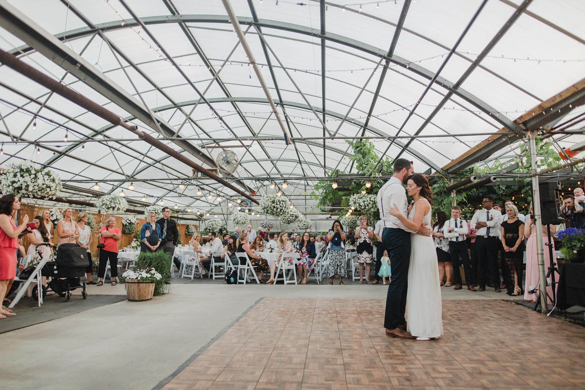 Flower Farm Crowsnest Pass Wedding -094.JPG