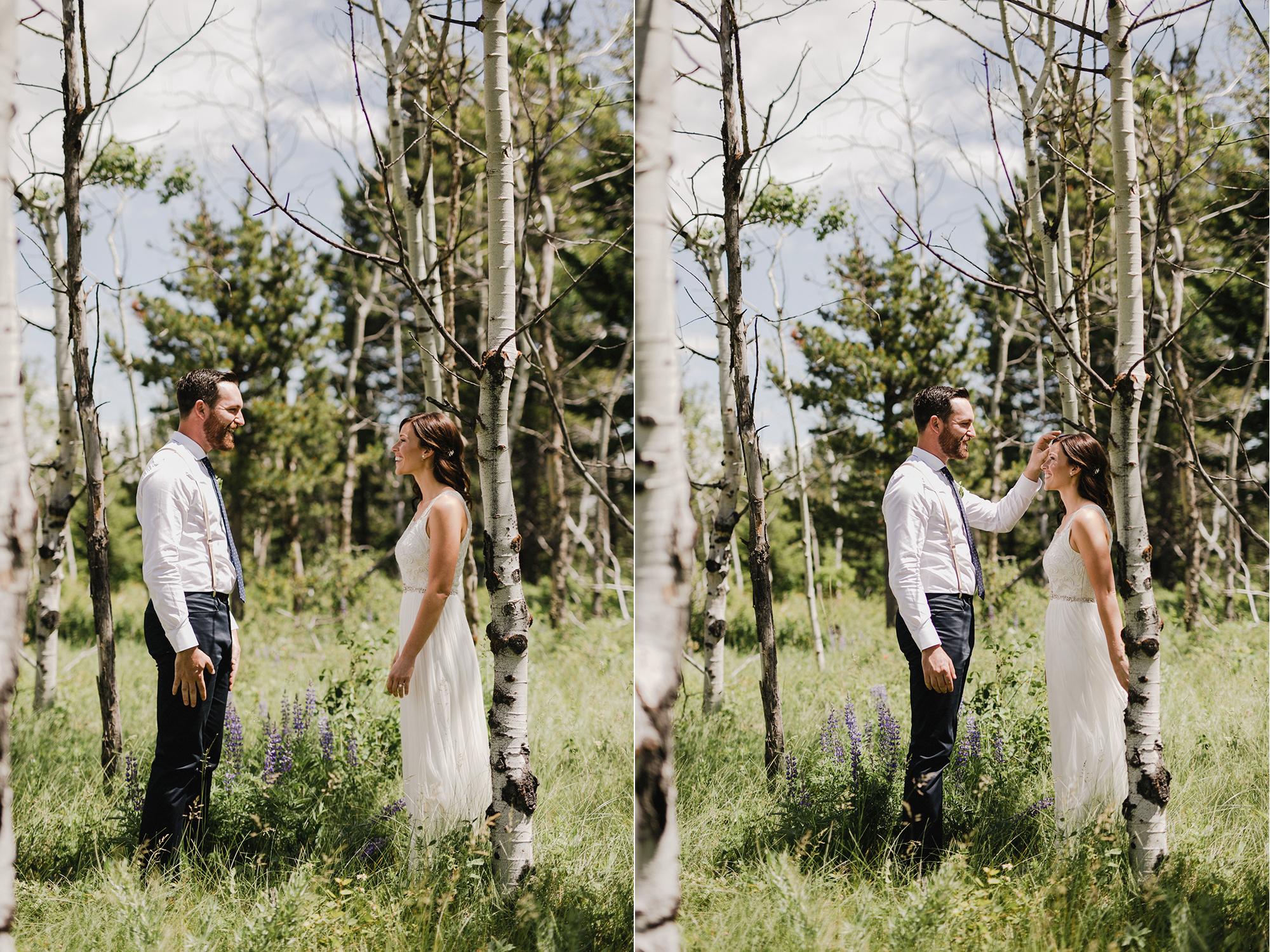 Flower Farm Crowsnest Pass Wedding -102.JPG