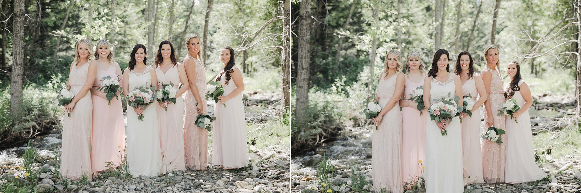 Flower Farm Crowsnest Pass Wedding -106.JPG
