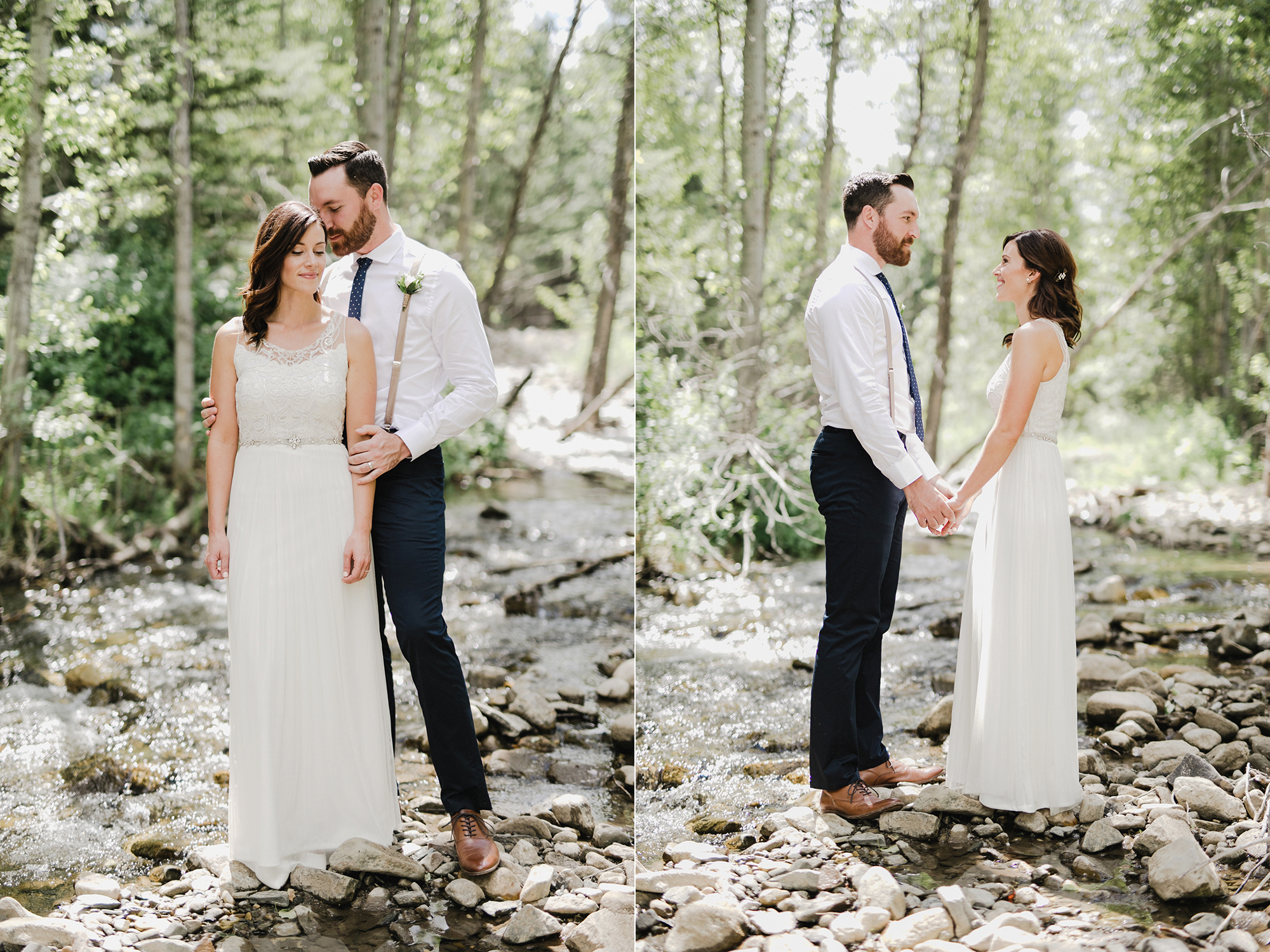 Flower Farm Crowsnest Pass Wedding -110.JPG