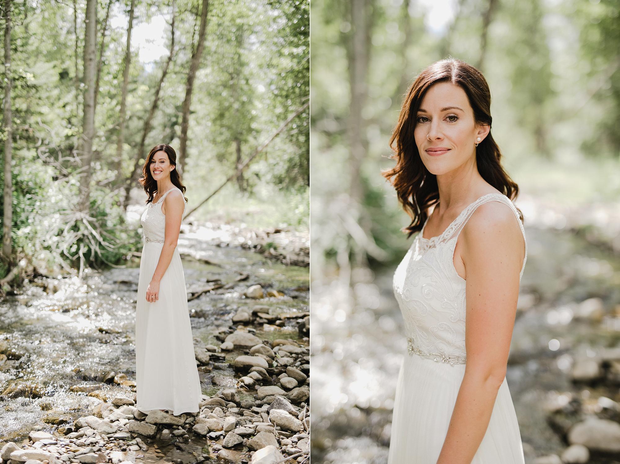 Flower Farm Crowsnest Pass Wedding -112.JPG