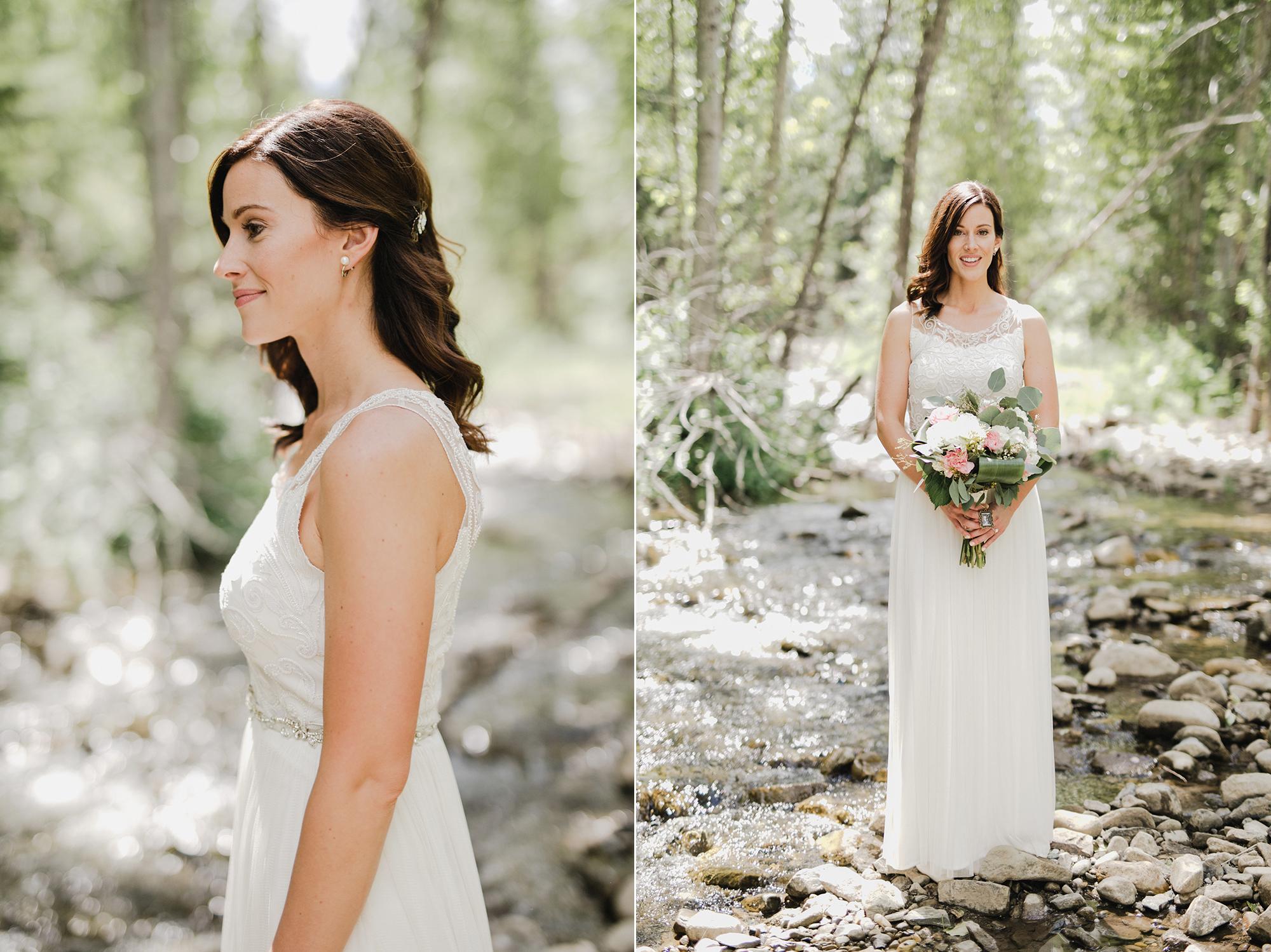 Flower Farm Crowsnest Pass Wedding -113.JPG