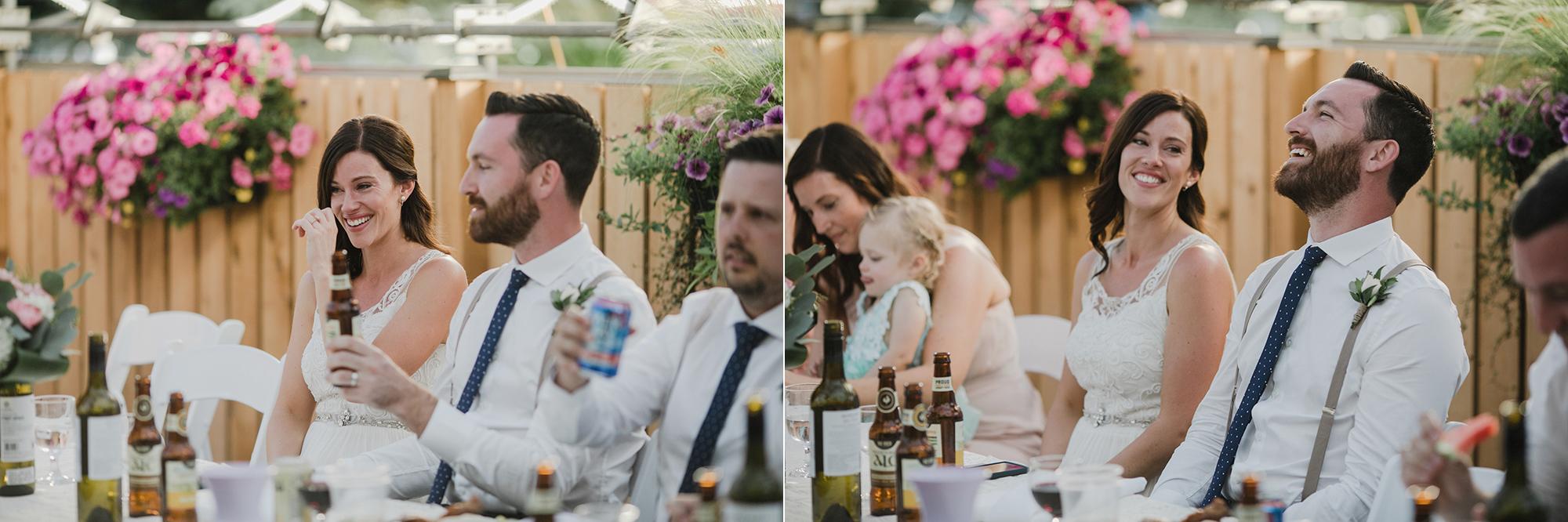 Flower Farm Crowsnest Pass Wedding -116.JPG