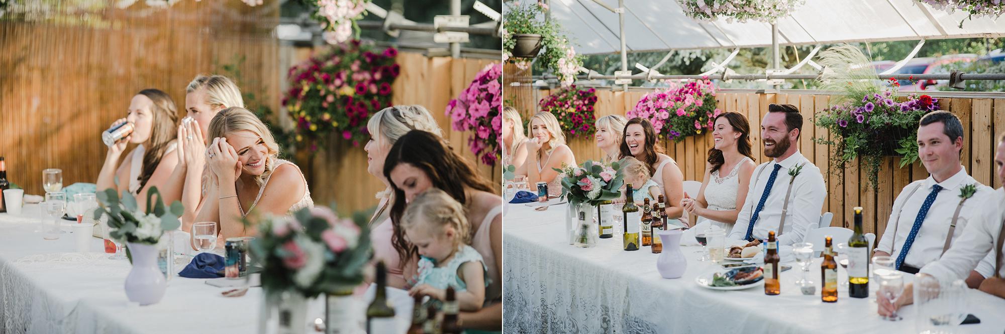 Flower Farm Crowsnest Pass Wedding -117.JPG