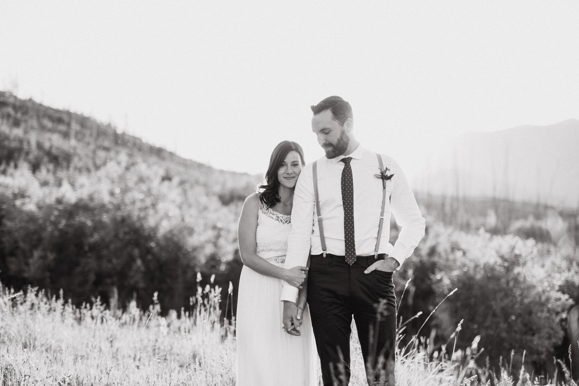 Flower Farm Crowsnest Pass Wedding -119.JPG