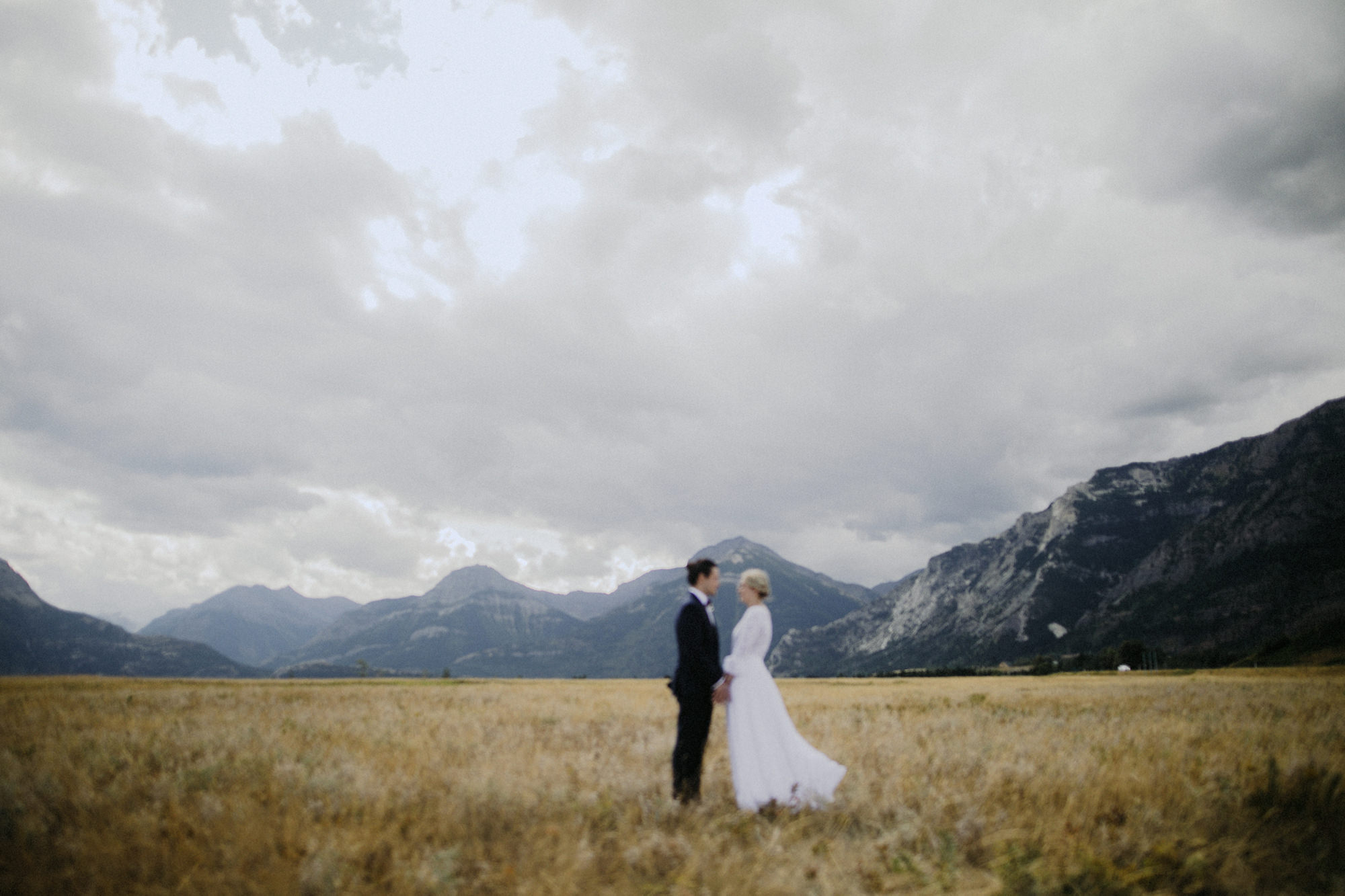 Waterton Wedding David Guenther -02.JPG