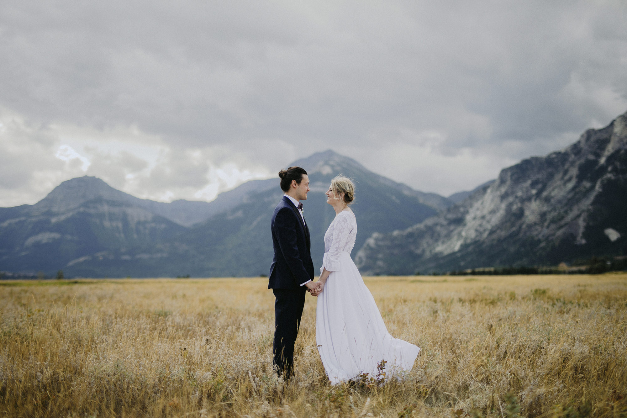 Waterton Wedding David Guenther -01.JPG