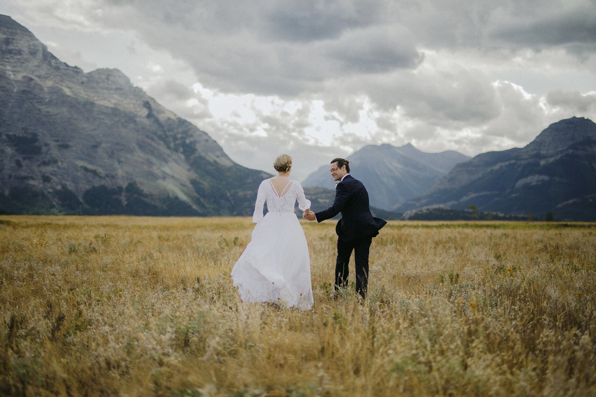 Waterton Wedding David Guenther -04.JPG