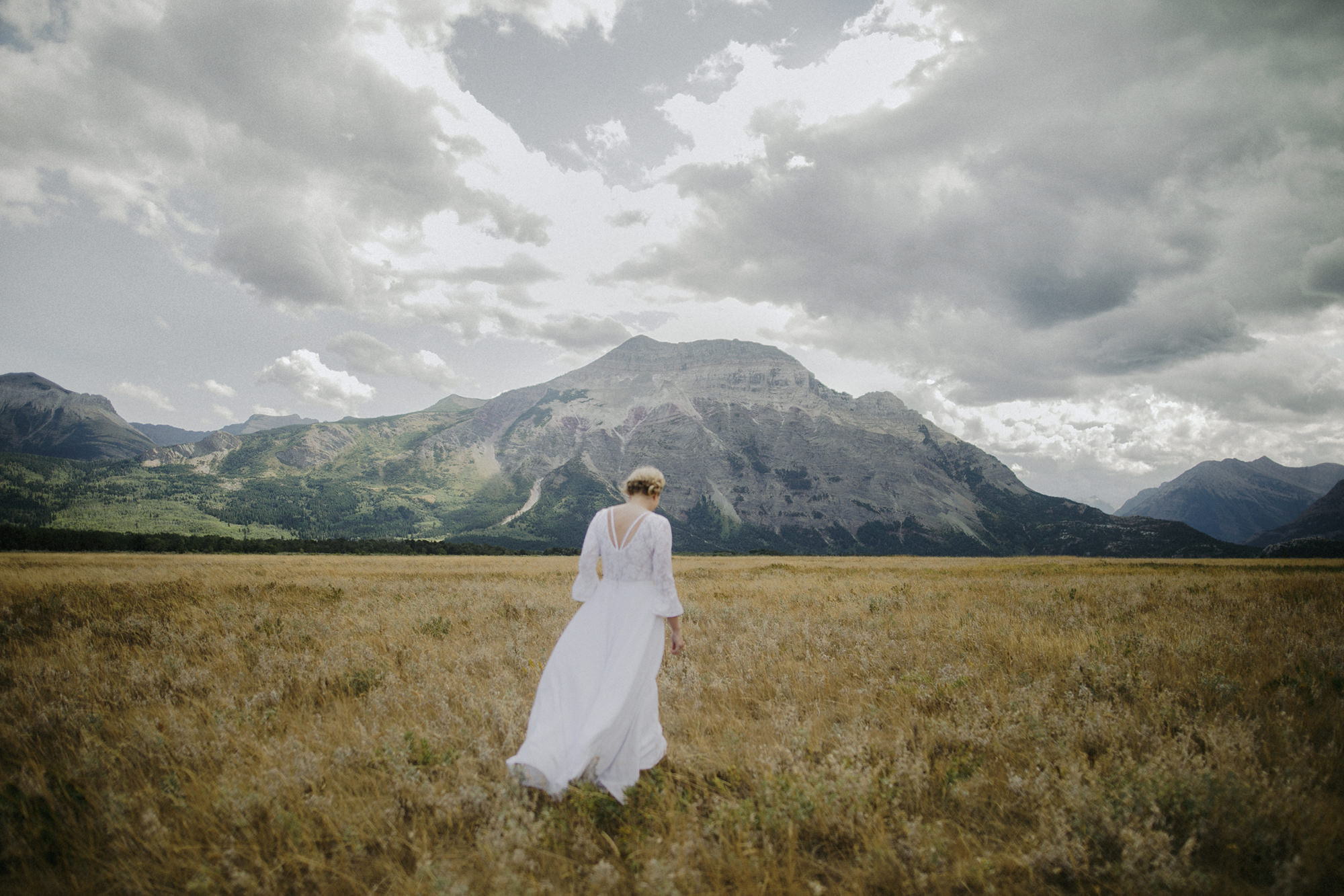 Waterton Wedding David Guenther -06.JPG