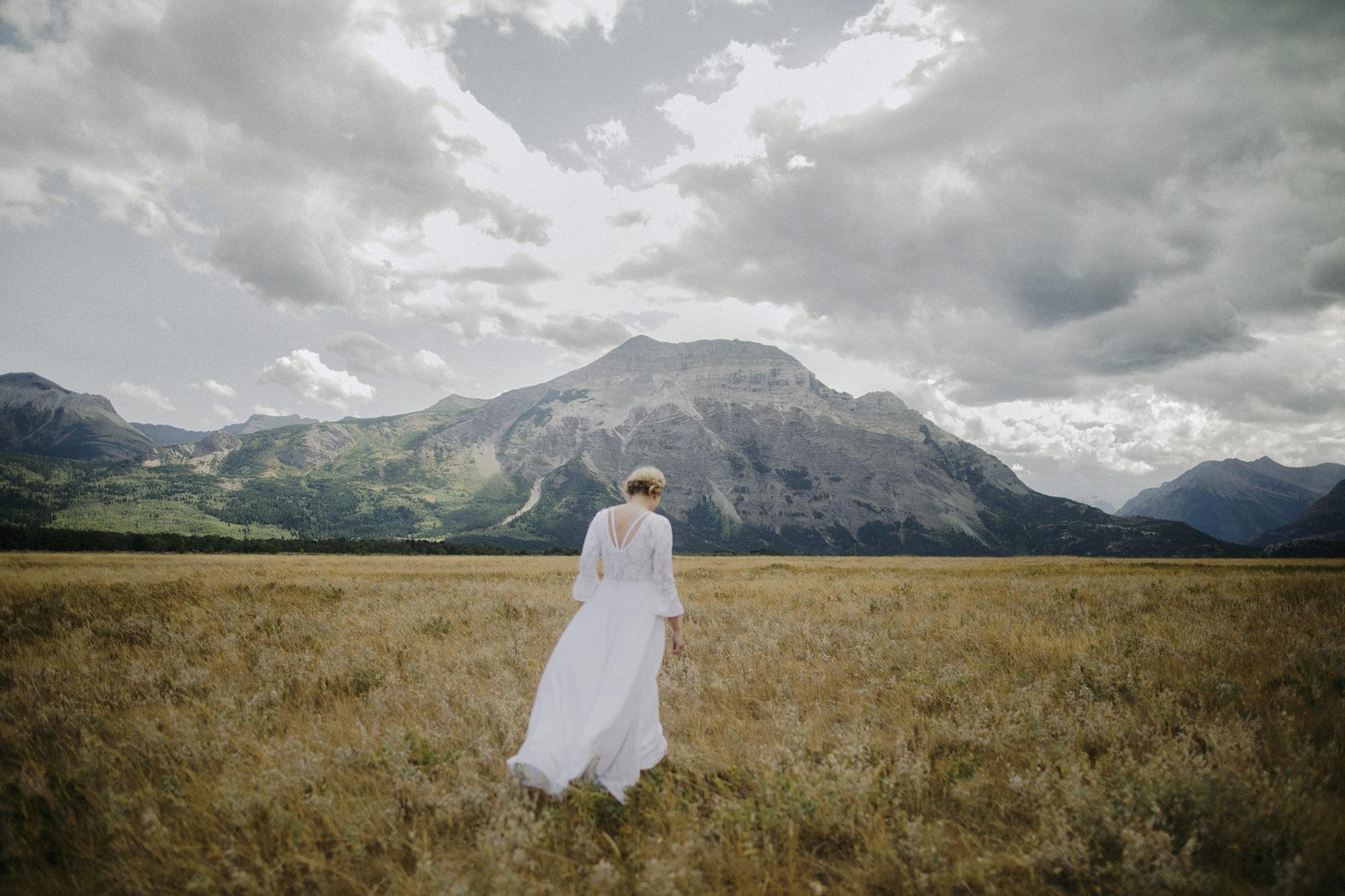 Waterton Wedding David Guenther -06.JPG