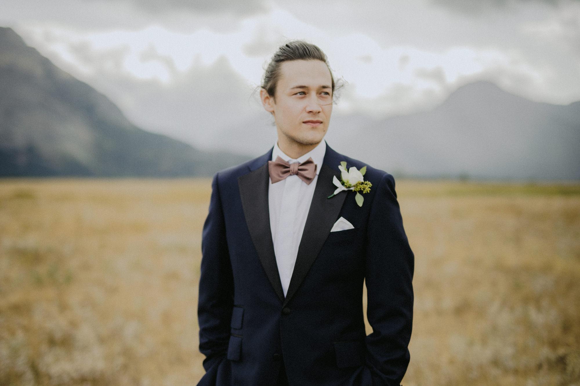 Waterton Wedding David Guenther -07.JPG
