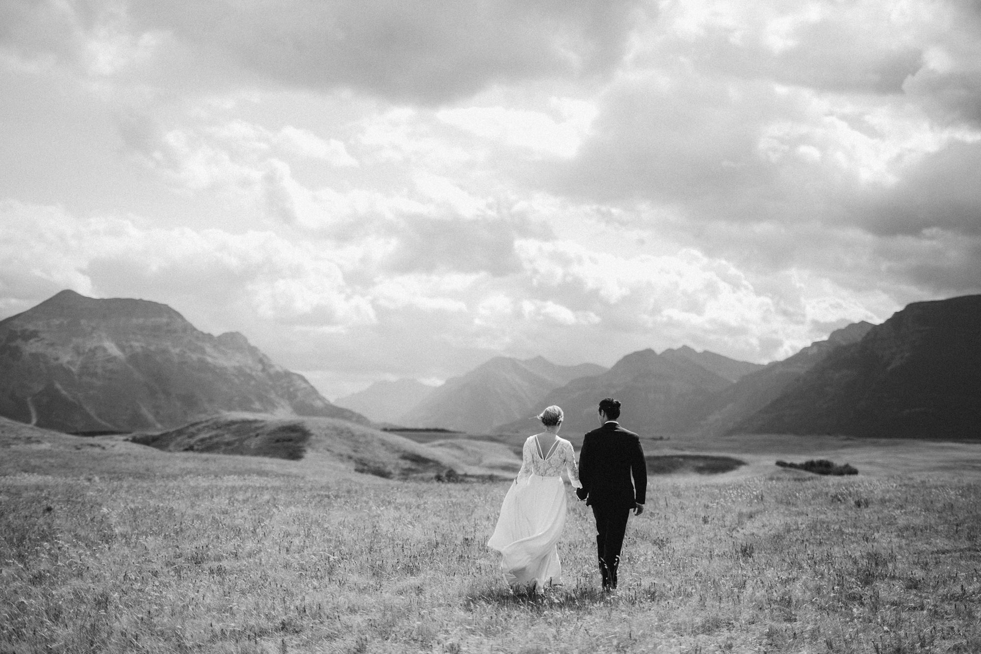 Waterton Wedding David Guenther -08.JPG