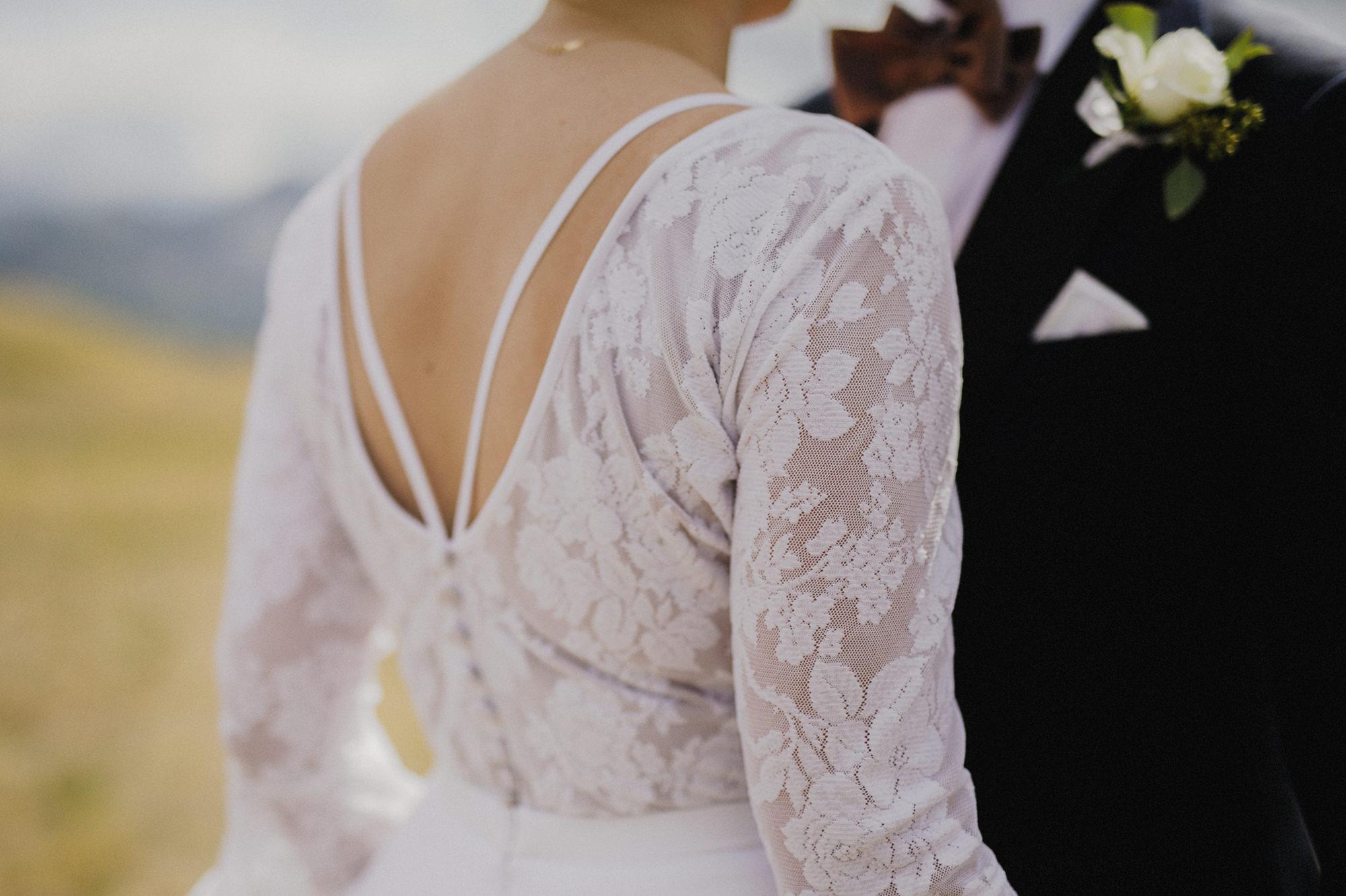 Waterton Wedding David Guenther -09.JPG